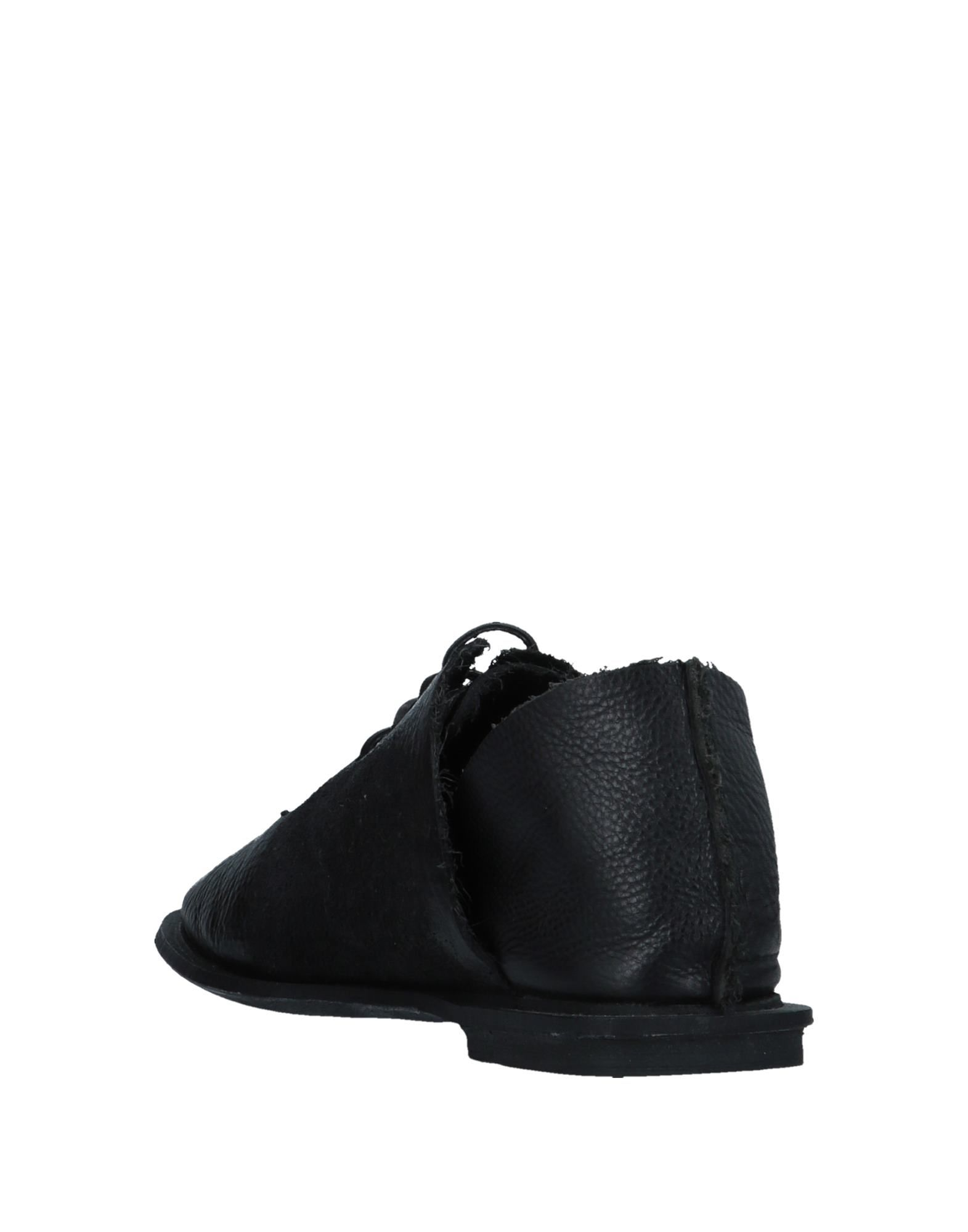 Petrucha Schnürschuhe Herren  beliebte 11538454IR Gute Qualität beliebte  Schuhe 64025f
