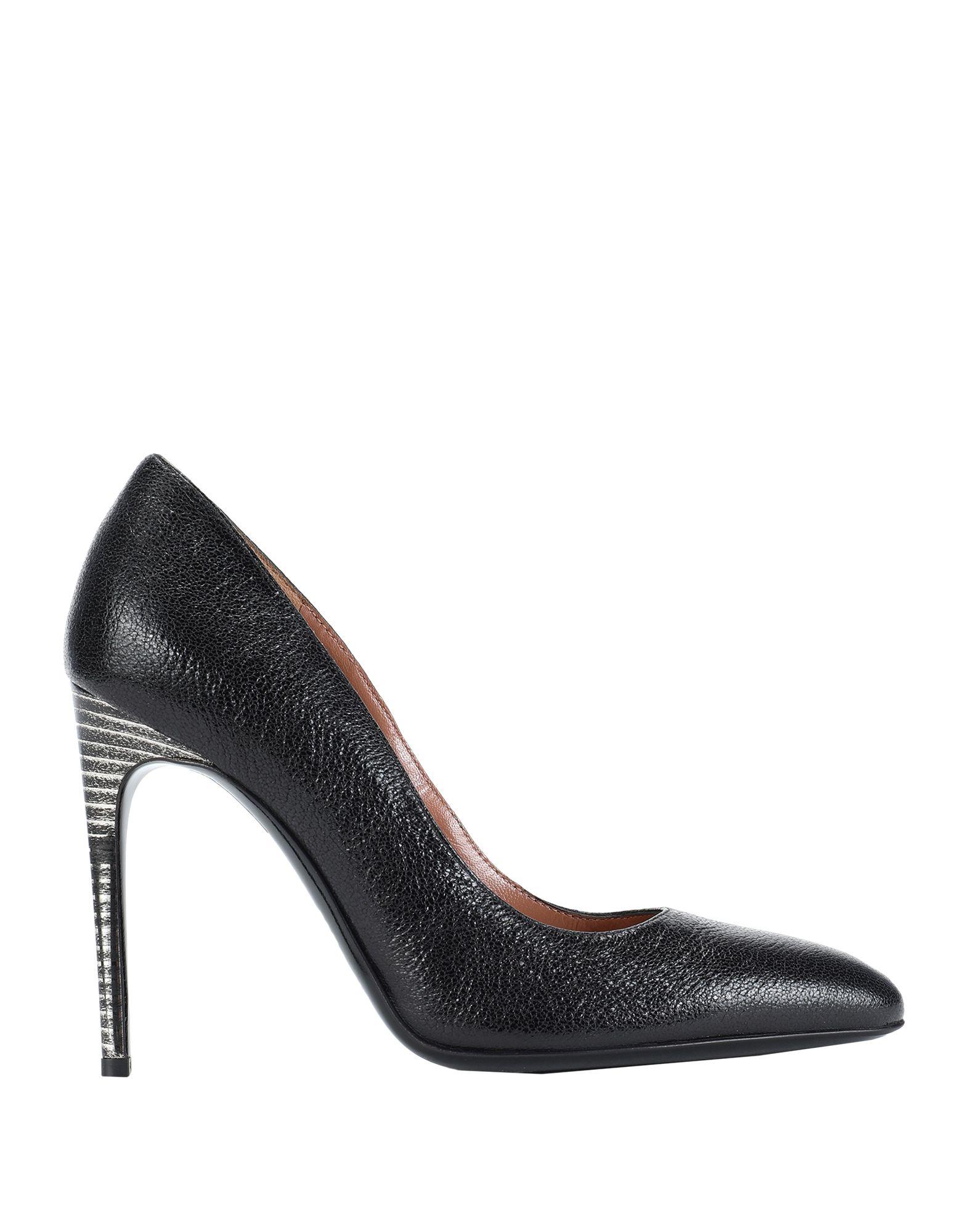 Rabatt Schuhe Pollini Damen Pumps Damen Pollini  11538455QA 403ea3