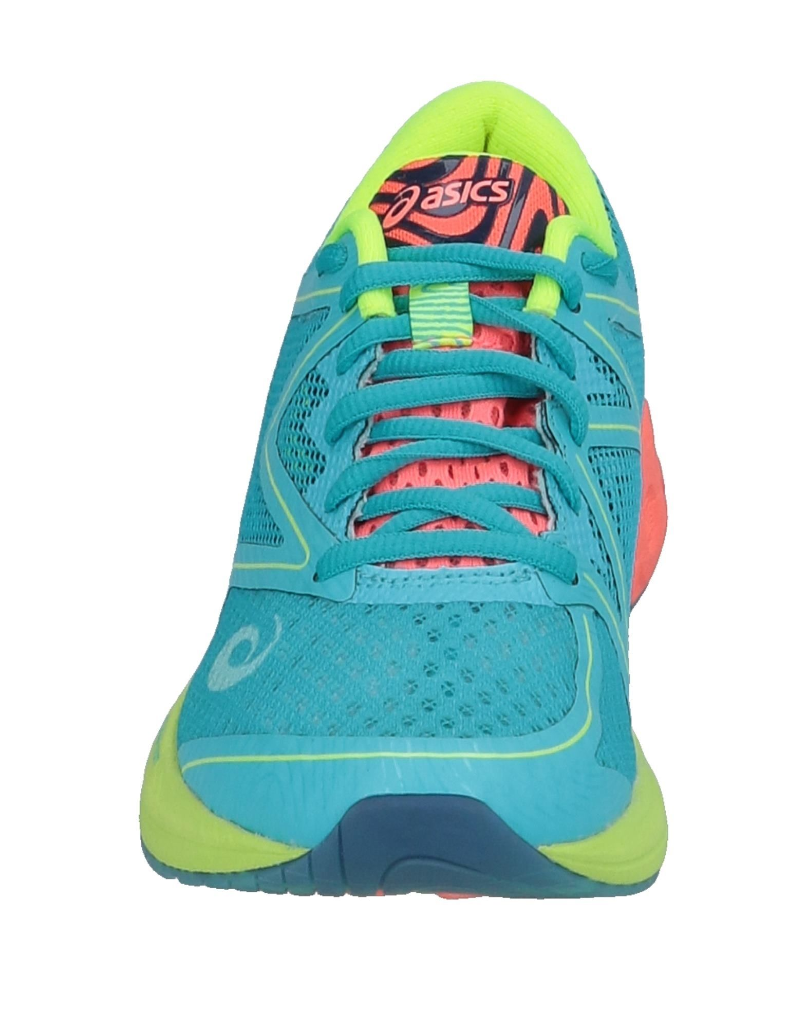 Asics Sneakers Damen  11538457FT Gute Qualität beliebte Schuhe