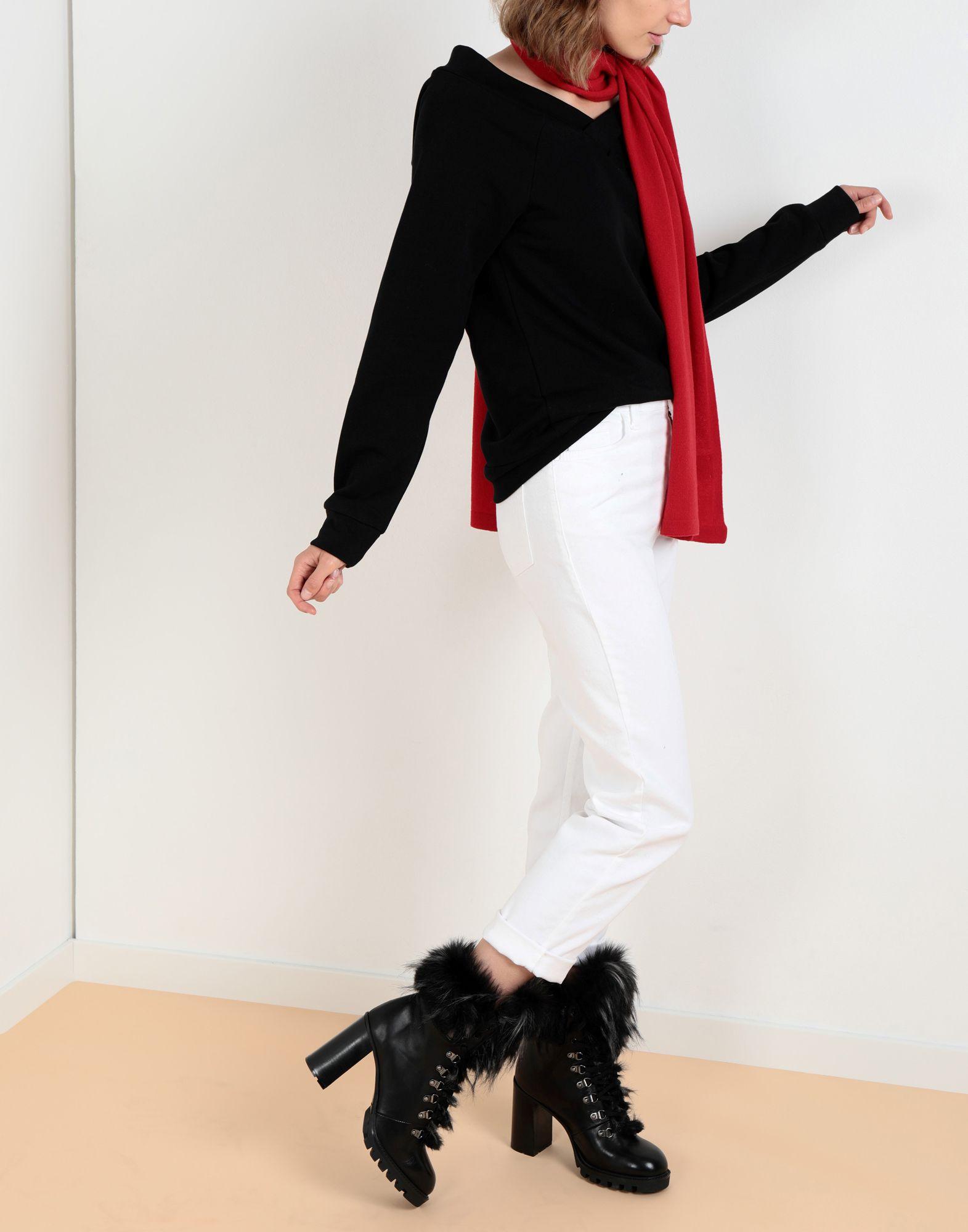 Stilvolle billige Stiefelette Schuhe George J. Love Stiefelette billige Damen  11538461NQ 947444