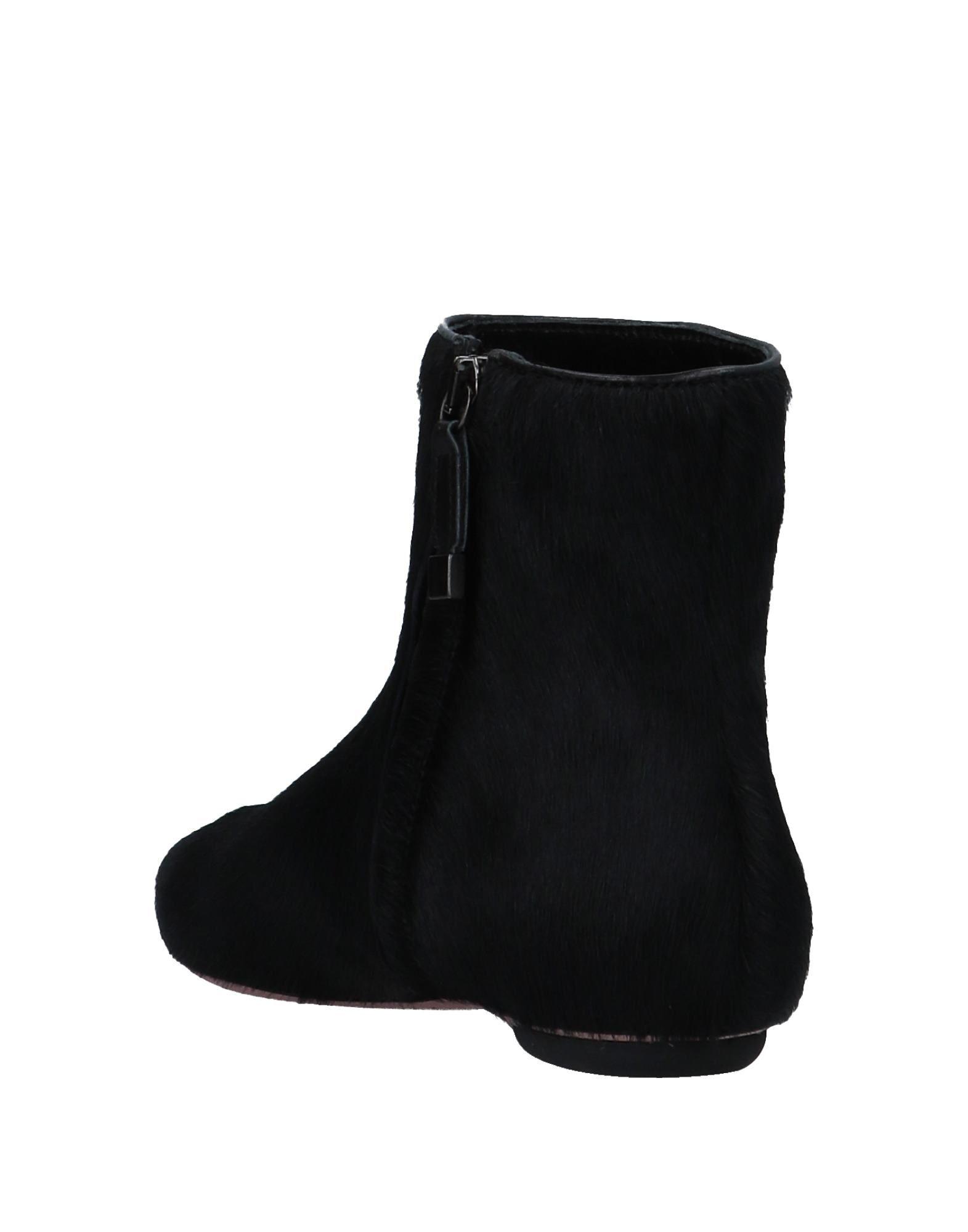 Liviana  Conti Stiefelette Damen  Liviana 11538468SWGut aussehende strapazierfähige Schuhe f47dea