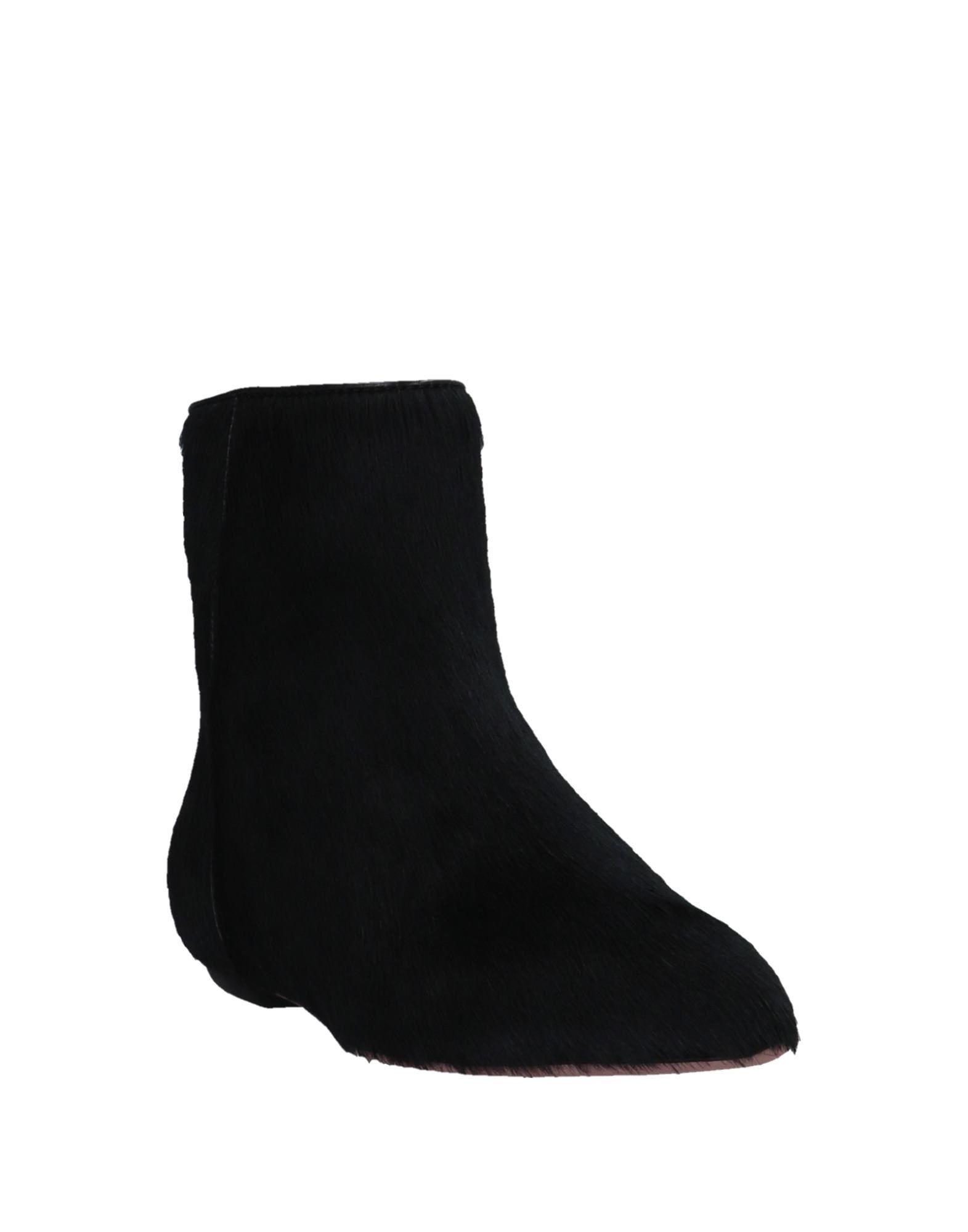 Liviana Conti 11538468SWGut Stiefelette Damen  11538468SWGut Conti aussehende strapazierfähige Schuhe fd76b9