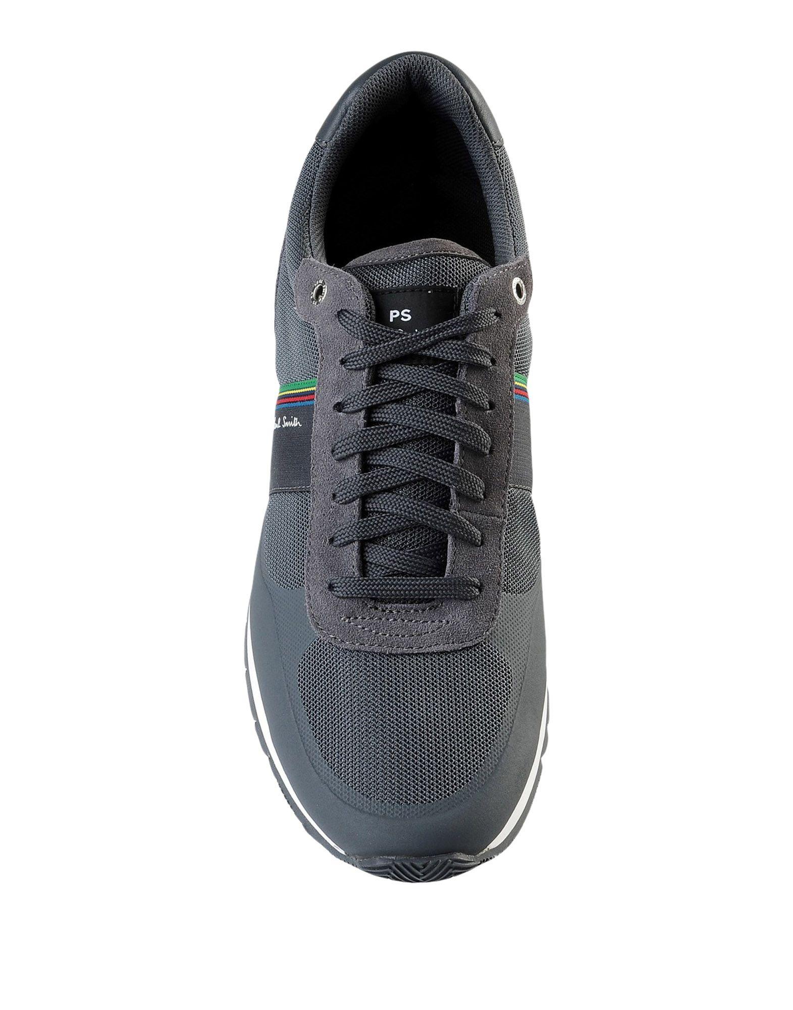 Ps By Paul Smith Sneakers Herren beliebte  11538470JJ Gute Qualität beliebte Herren Schuhe dd0ad4