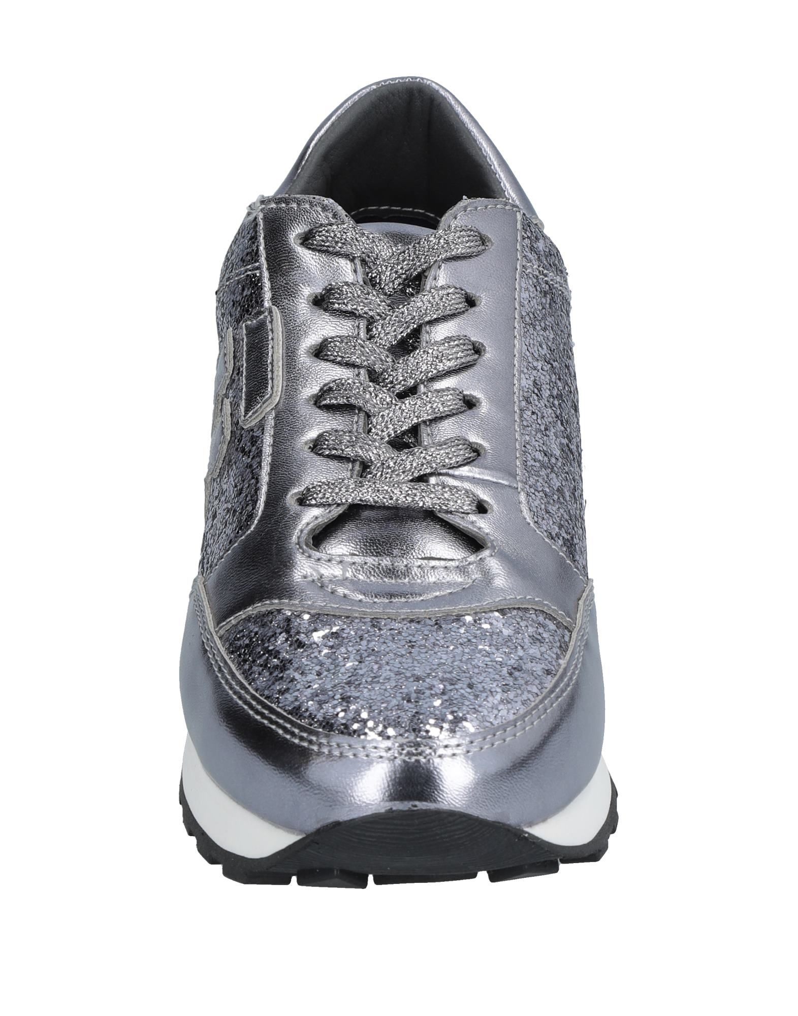 Rifle Sneakers Qualität Damen  11538472OU Gute Qualität Sneakers beliebte Schuhe bdf0d9