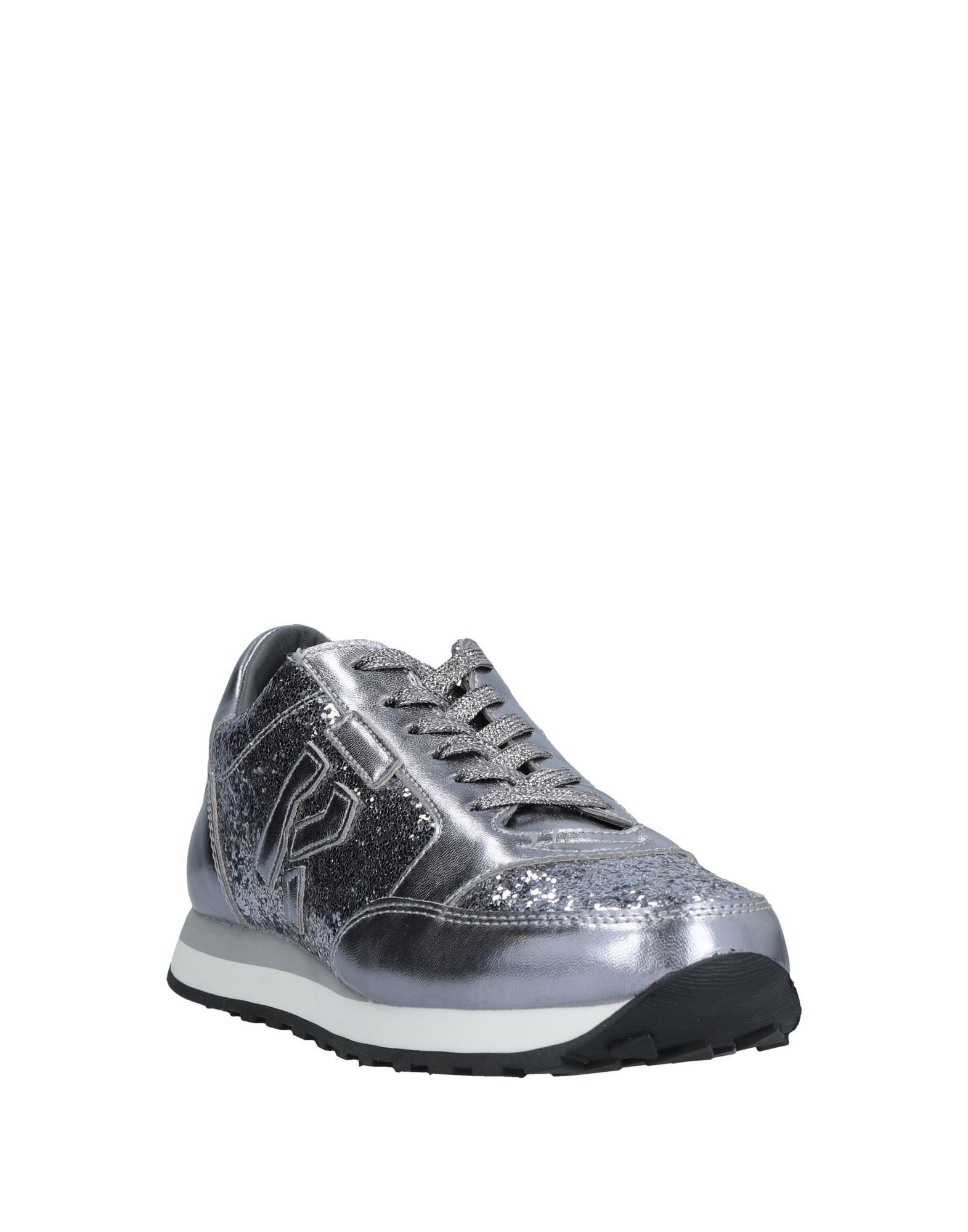 Rifle Sneakers Damen Qualität  11538472OU Gute Qualität Damen beliebte Schuhe c9c2aa