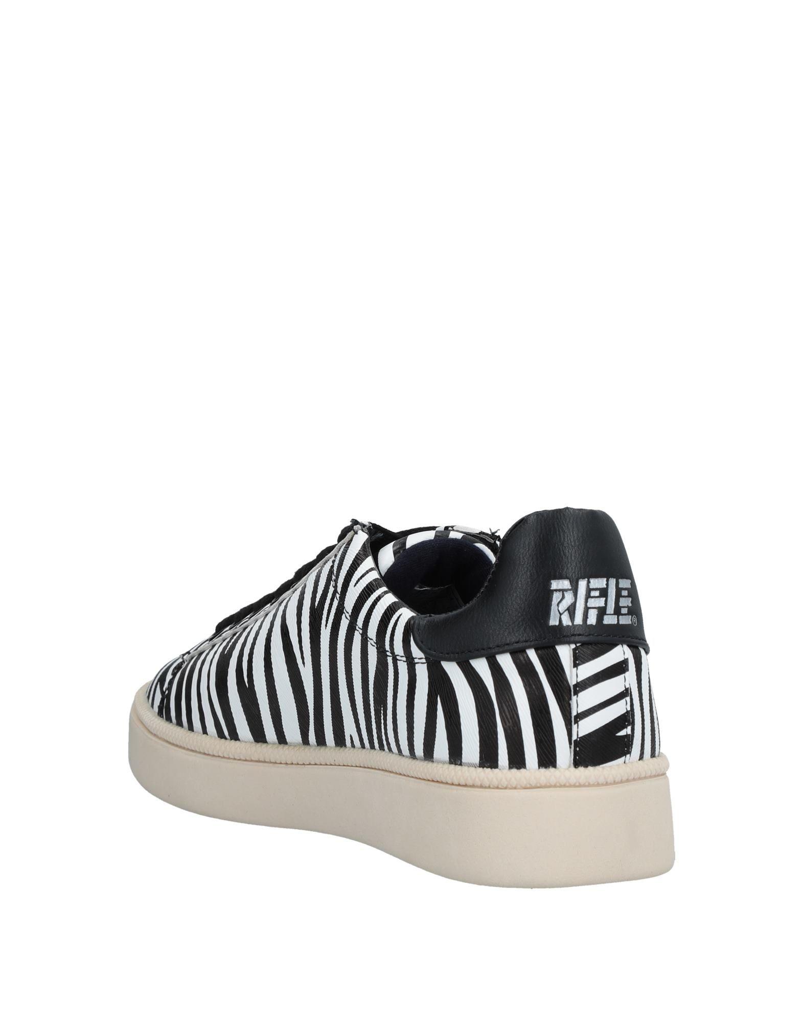 Rifle Sneakers Damen beliebte  11538475GE Gute Qualität beliebte Damen Schuhe 28e5a0