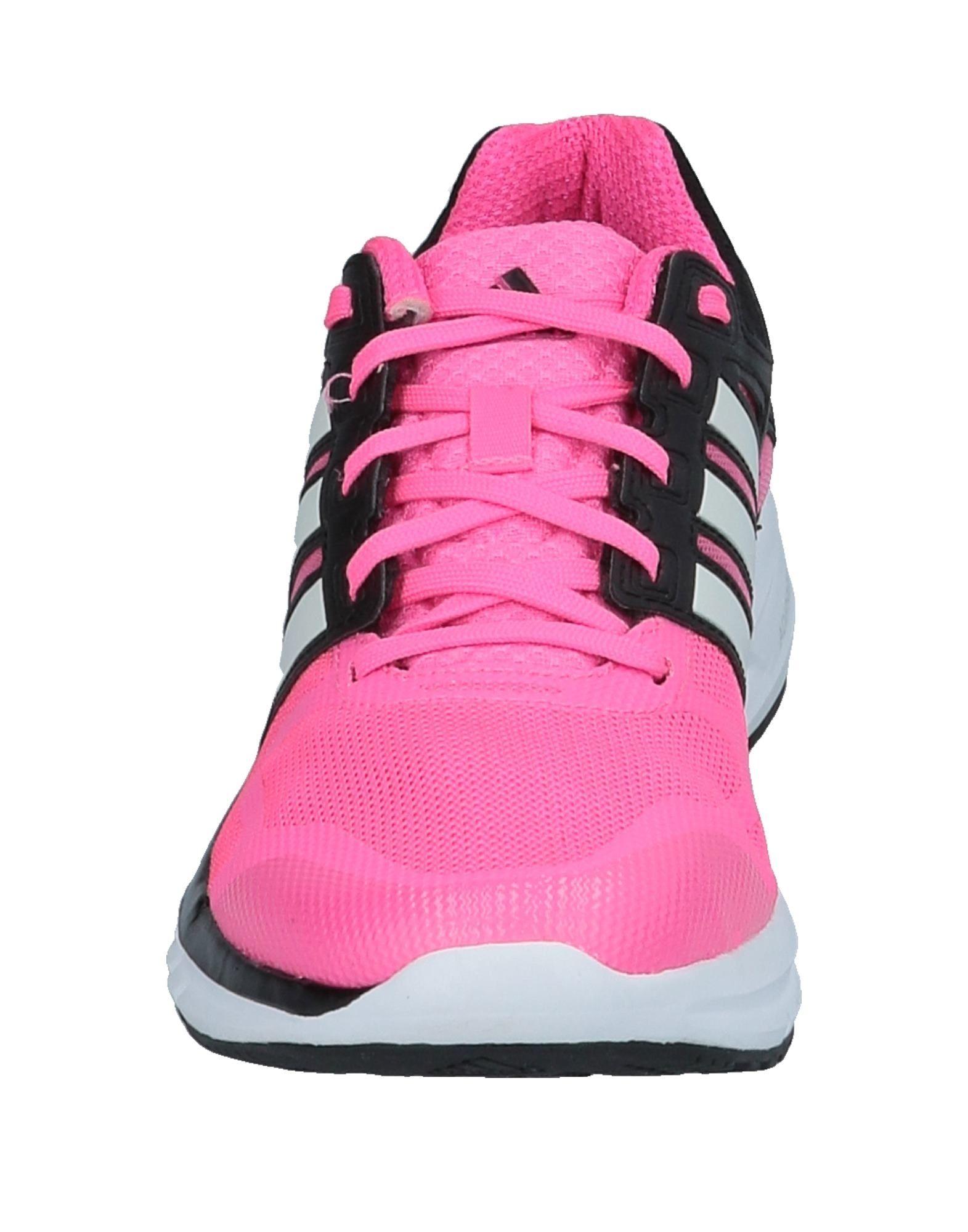 Adidas Sneakers Damen   Damen 11538477KO  953b2a