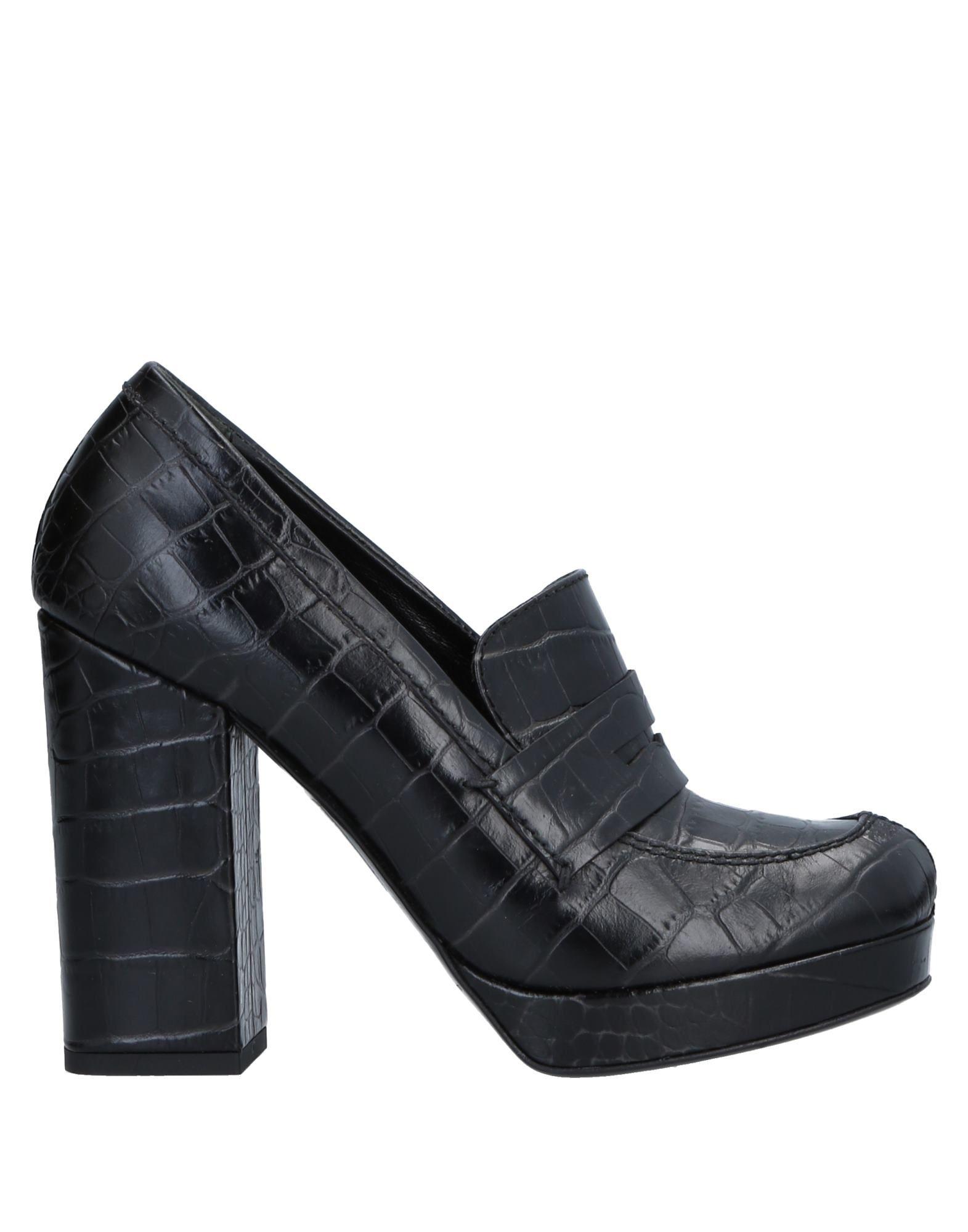 Liviana 11538478DUGut Conti Mokassins Damen  11538478DUGut Liviana aussehende strapazierfähige Schuhe b48955