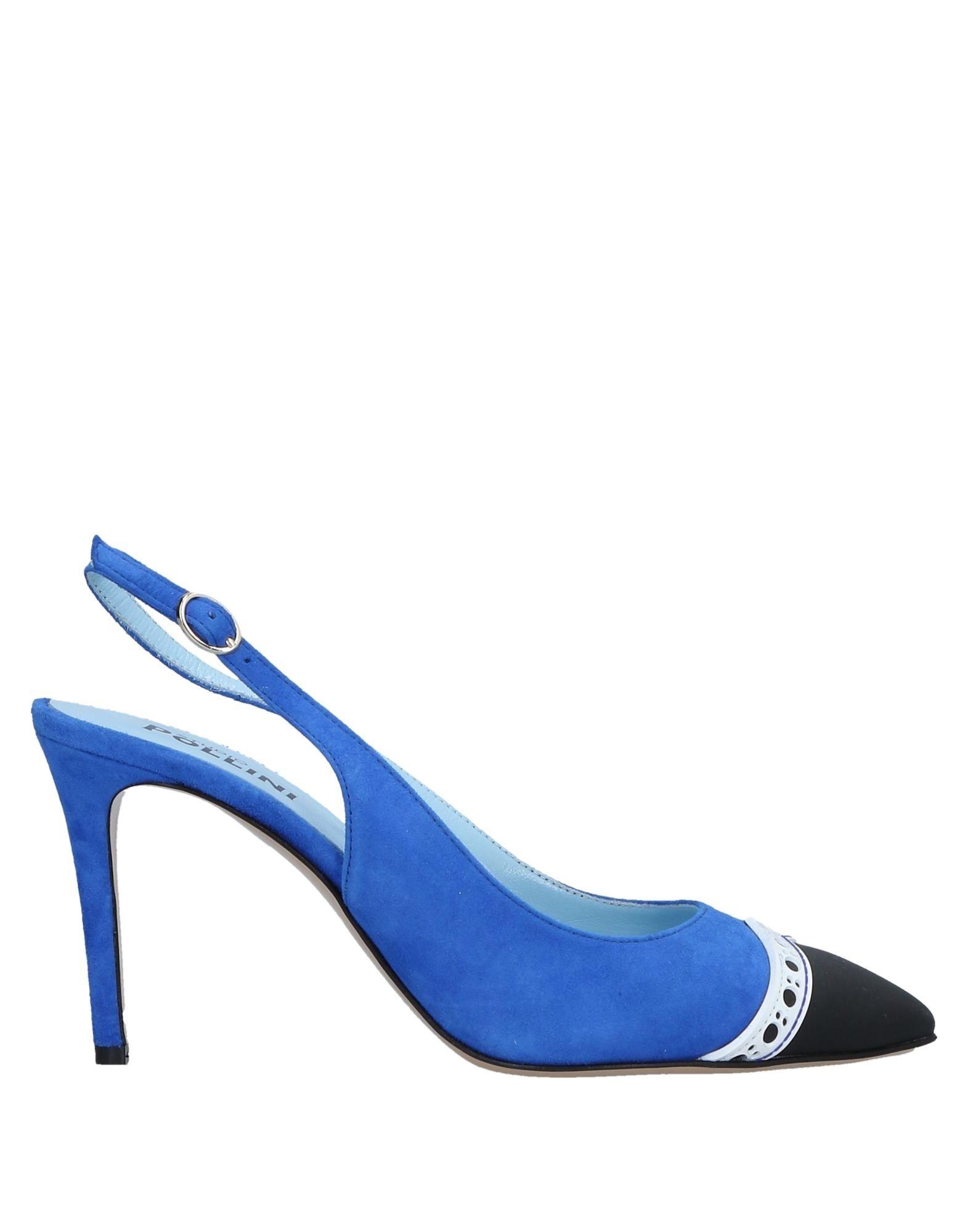 Stilvolle billige Schuhe Damen Studio Pollini Pumps Damen Schuhe  11538480ET eb93a5