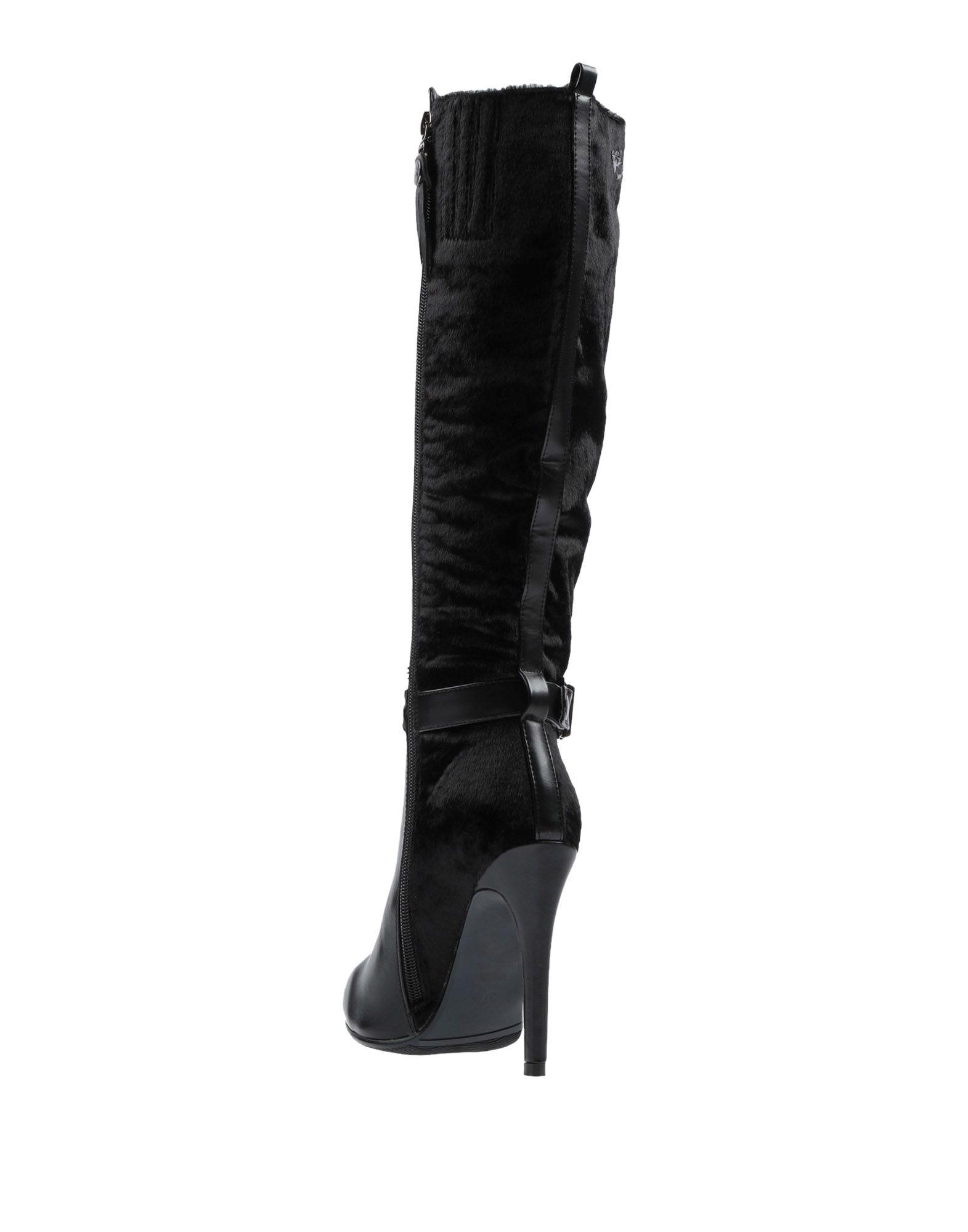 Tua Tua Tua By Braccialini Stiefel Damen  11538488CG Gute Qualität beliebte Schuhe b2cc34