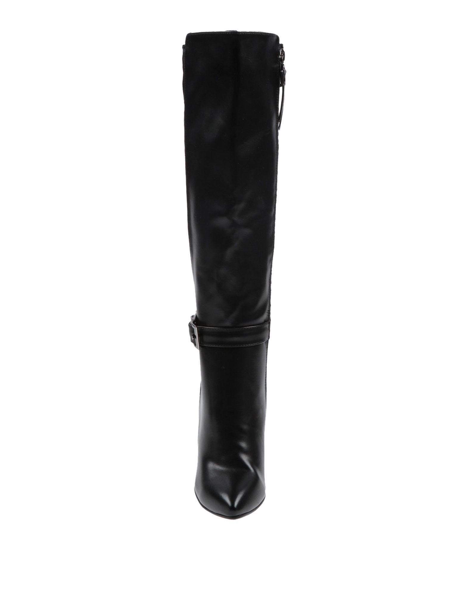 Tua By Braccialini Stiefel Damen  11538488CG Gute Qualität beliebte Schuhe