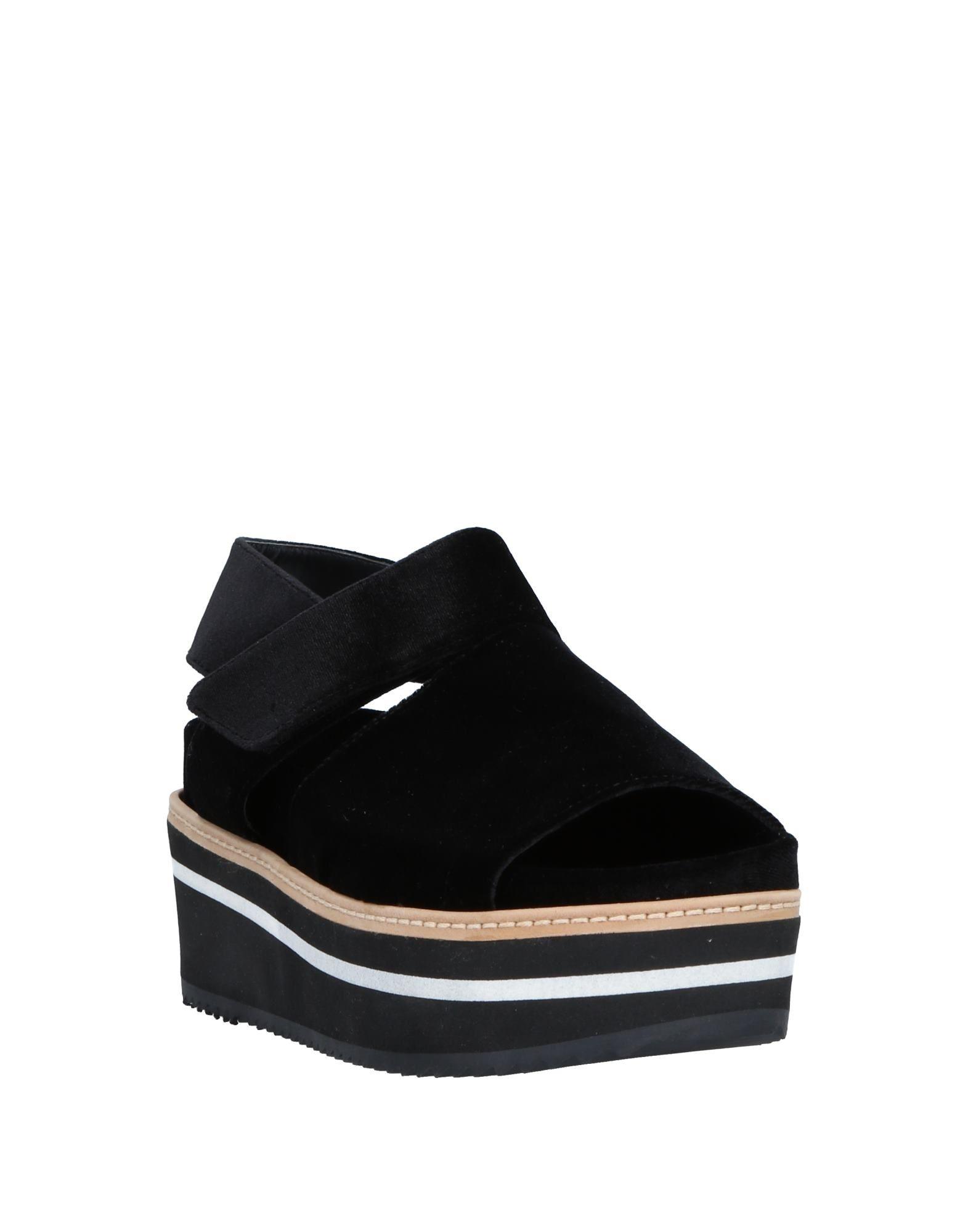 Gut um billige Schuhe Damen zu tragenLiviana Conti Sandalen Damen Schuhe  11538491JU ed6fc9