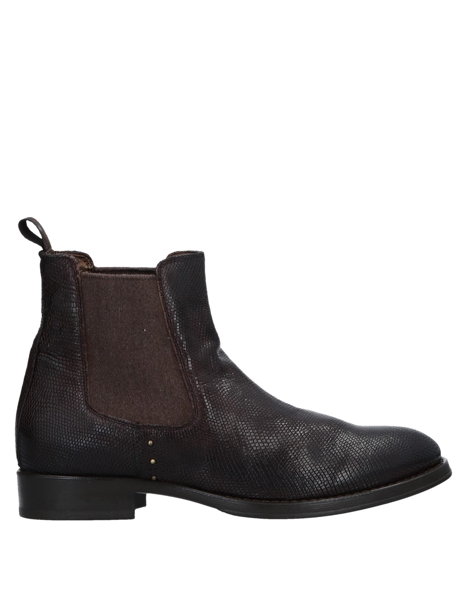 Chelsea Boots Carvani Donna - 11538495TM