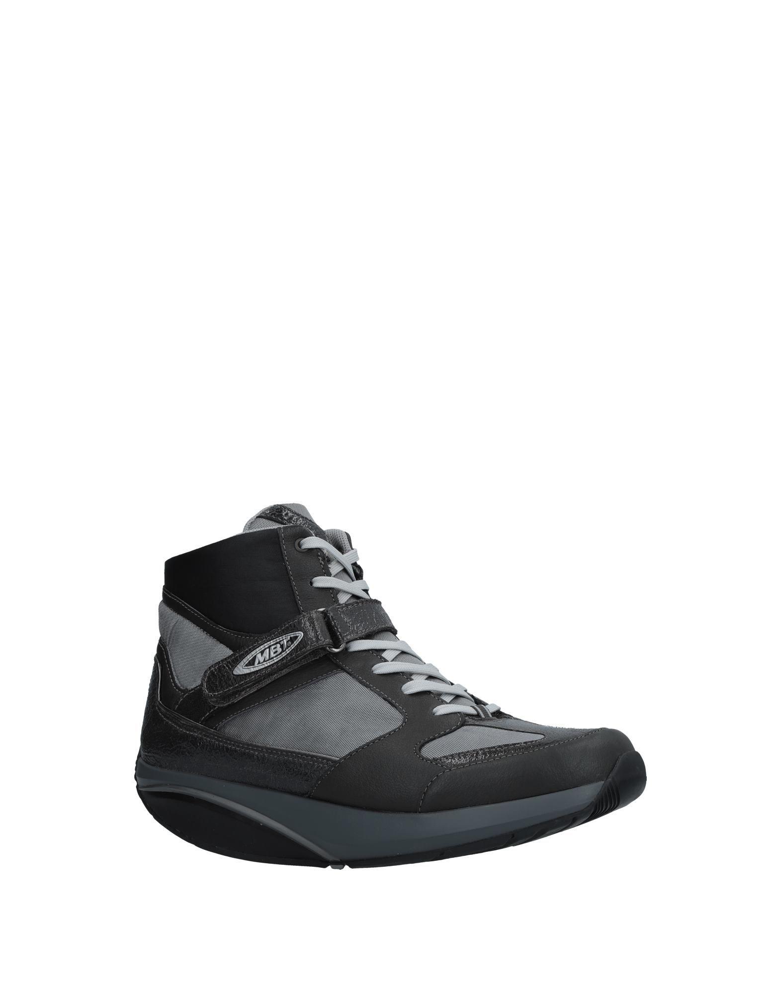 Stilvolle billige Schuhe Mbt Sneakers 11538508LJ Damen  11538508LJ Sneakers 2bcfc8