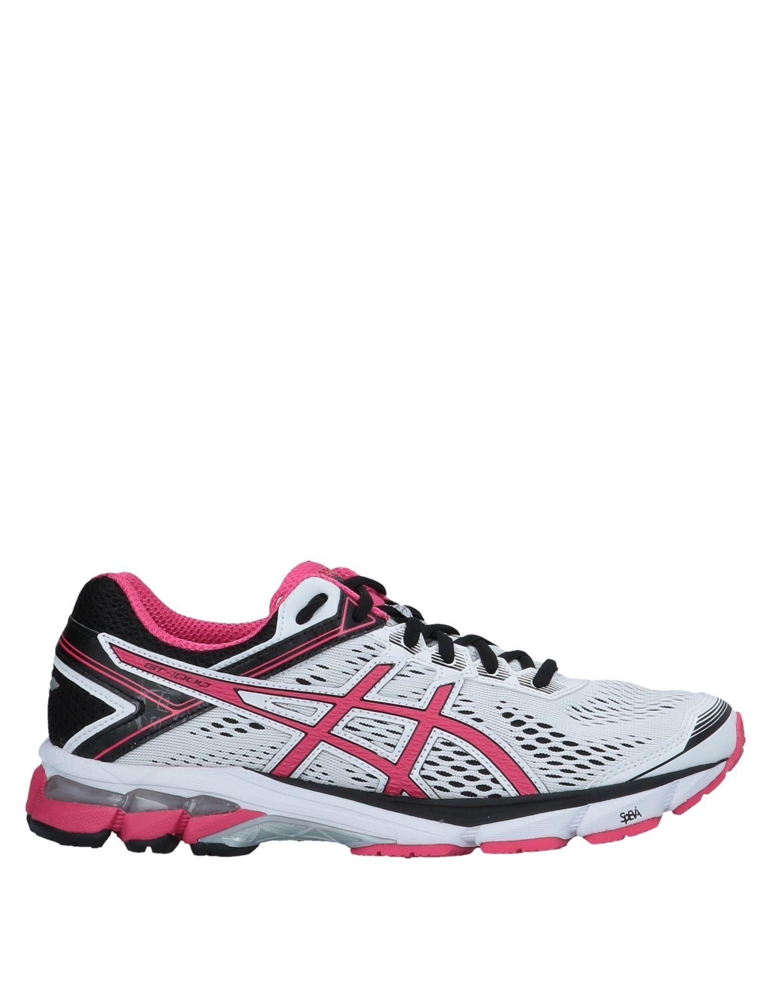 Asics Sneakers Damen  11538522KJ Gute Qualität beliebte Schuhe