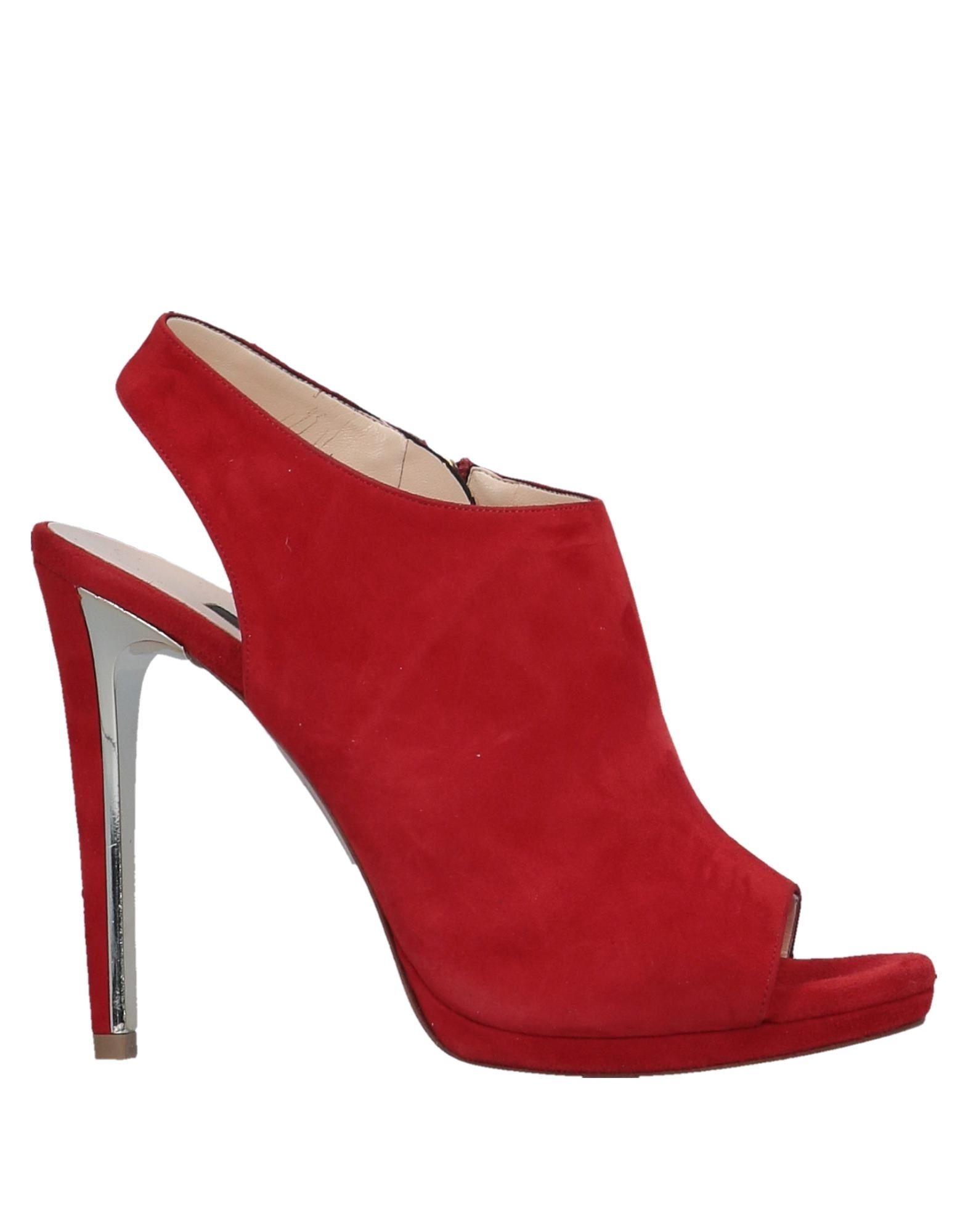 Albano Sandals online - Women Albano Sandals online Sandals on  United Kingdom - 11538531EC f47b2a