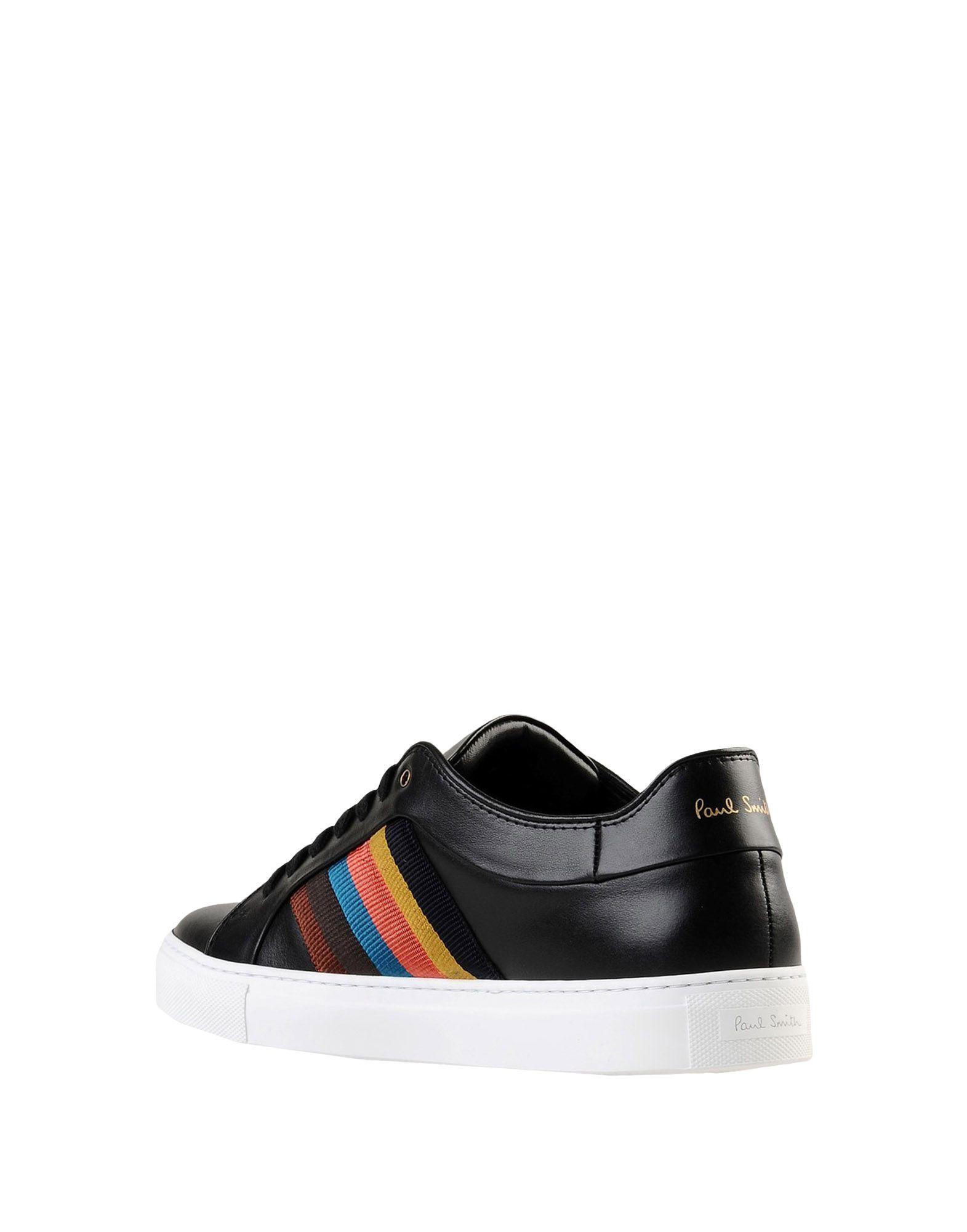 Paul Smith Sneakers Herren beliebte  11538535NC Gute Qualität beliebte Herren Schuhe e1ef2a
