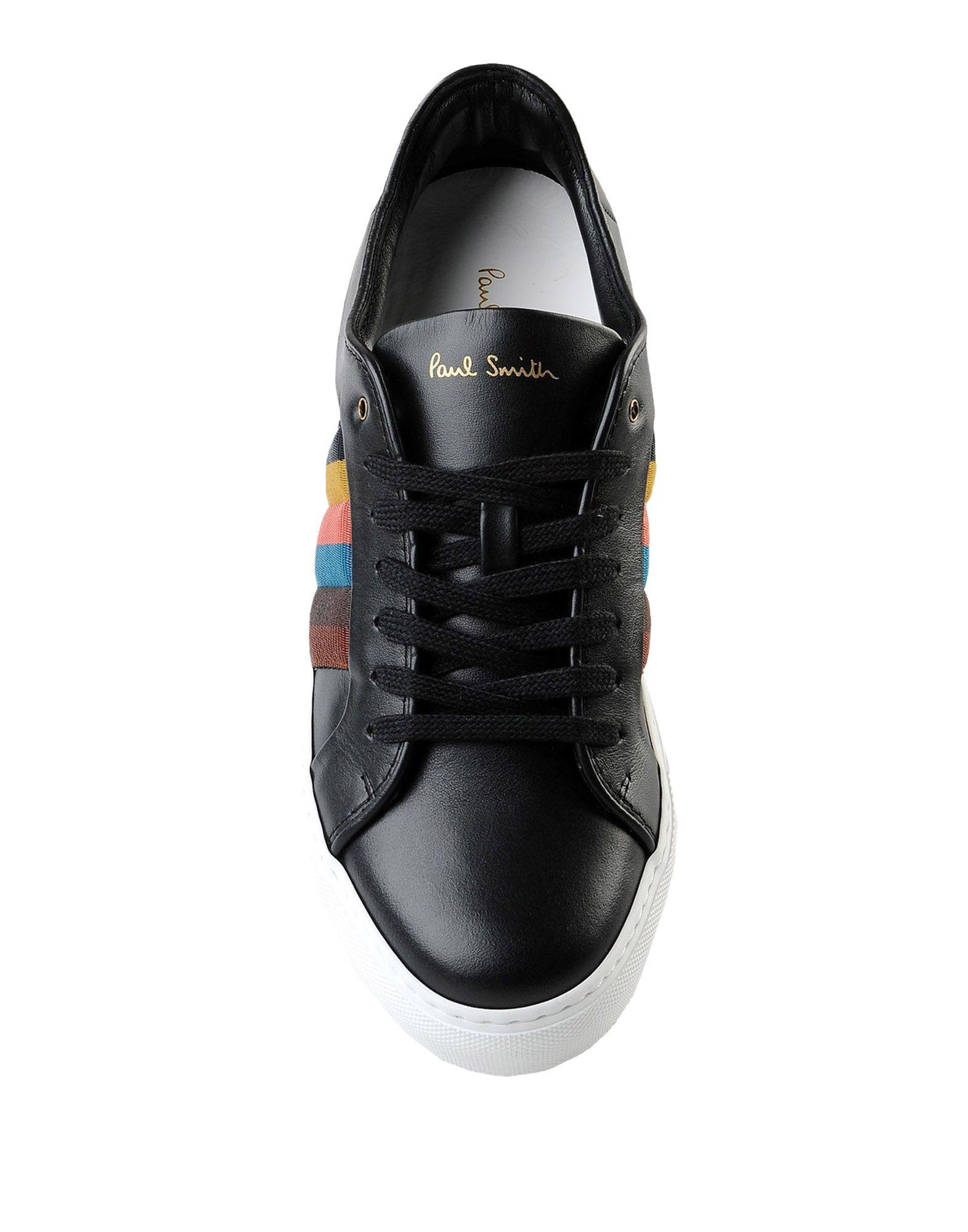 Paul Smith Sneakers Herren Gutes Preis-Leistungs-Verhältnis, lohnt es lohnt Preis-Leistungs-Verhältnis, sich 00bdd3