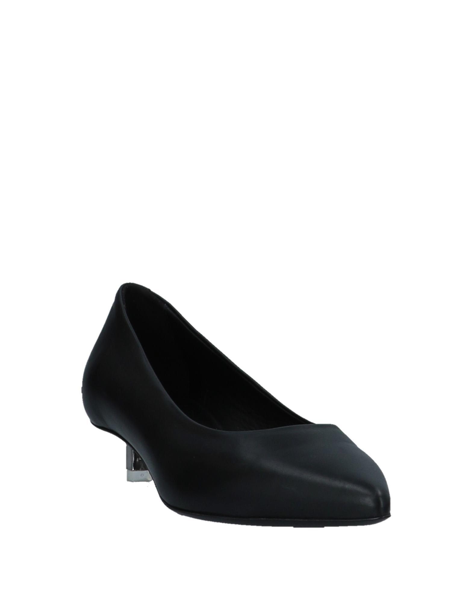 Stilvolle billige Schuhe Vic Vic Vic Matiē Pumps Damen  11538537WE 49c908