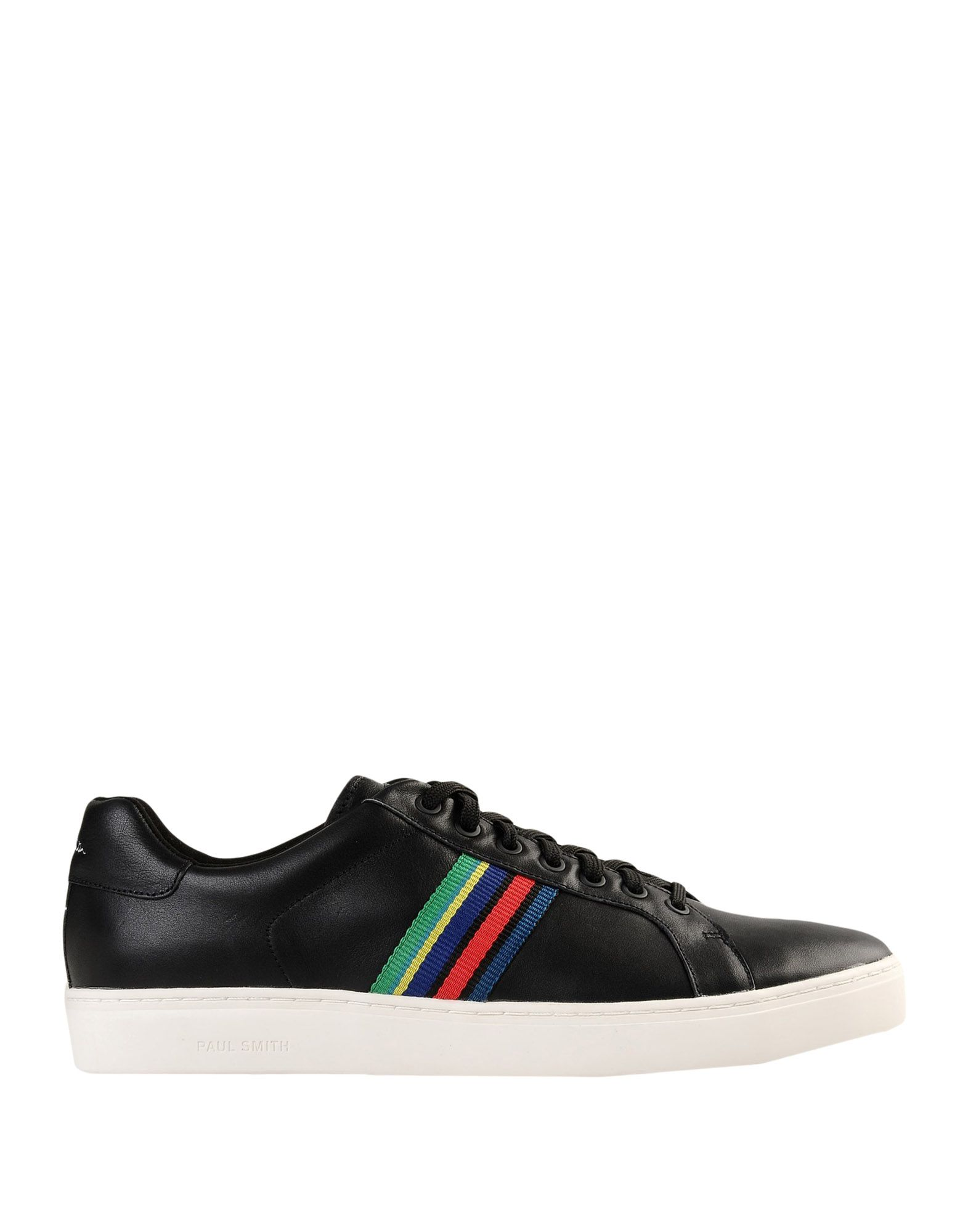 Ps By Men Paul Smith Sneakers - Men By Ps By Paul Smith Sneakers online on  Australia - 11538546IN 588cfb