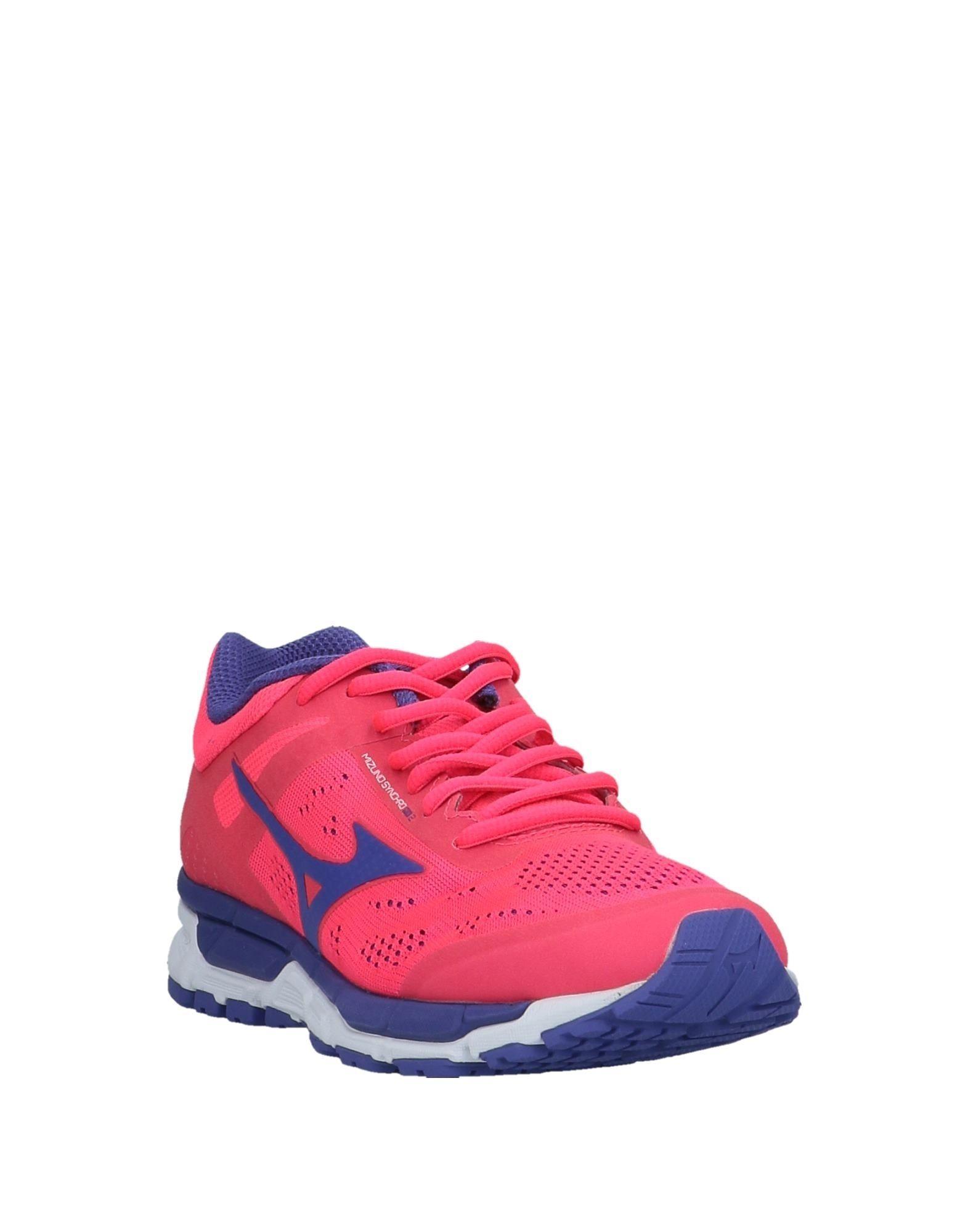 Mizuno Sneakers Damen  11538551NX Gute Schuhe Qualität beliebte Schuhe Gute 84a50a