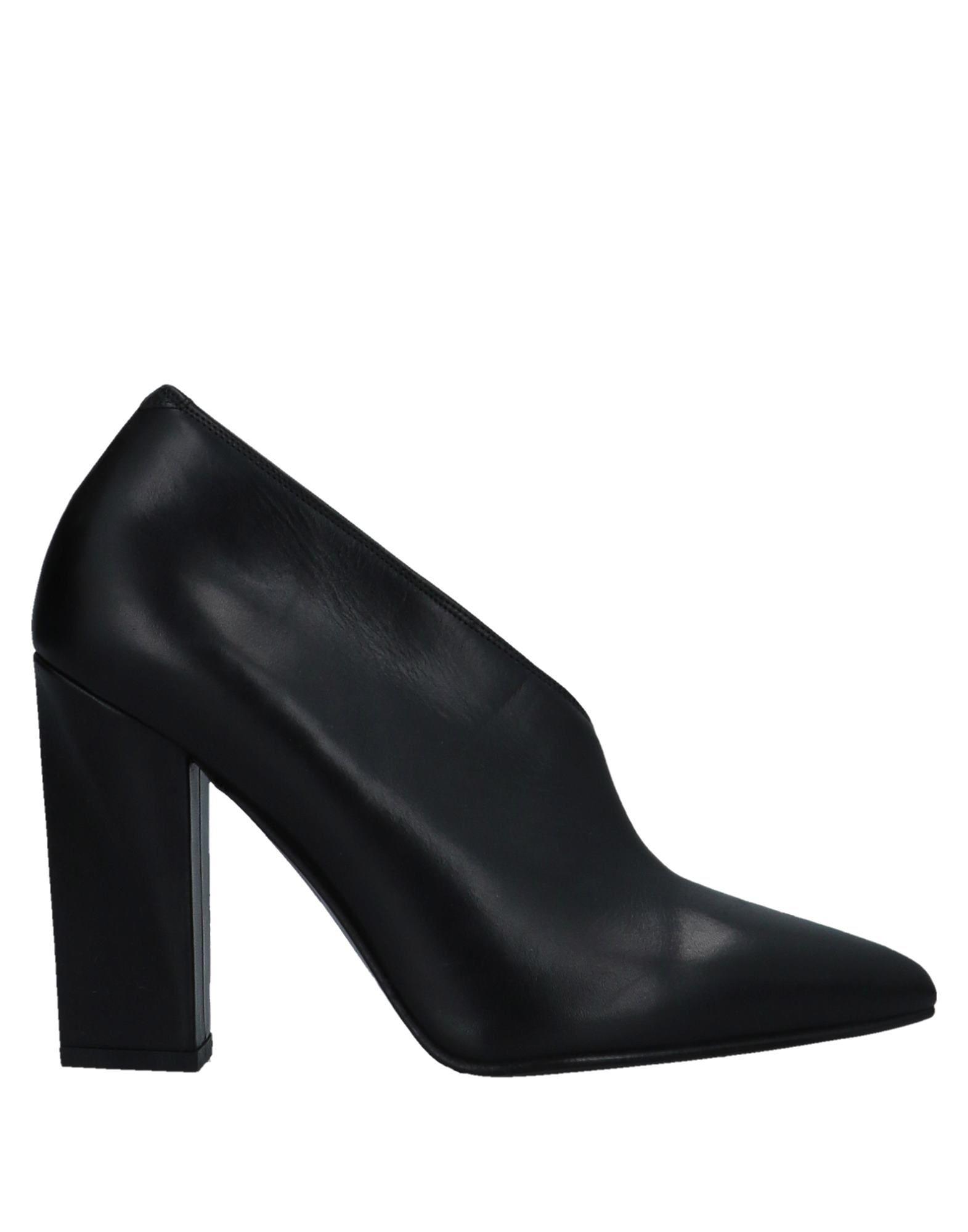 Albano Stiefelette Damen  11538557XJ Gute Qualität beliebte Schuhe