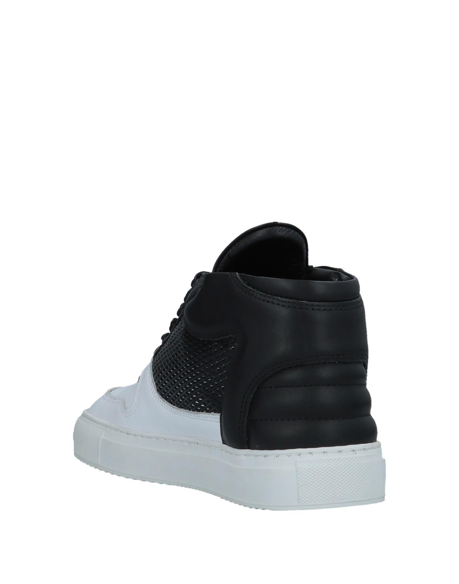 Filling Pieces Sneakers 11538565GM Herren  11538565GM Sneakers e29bee
