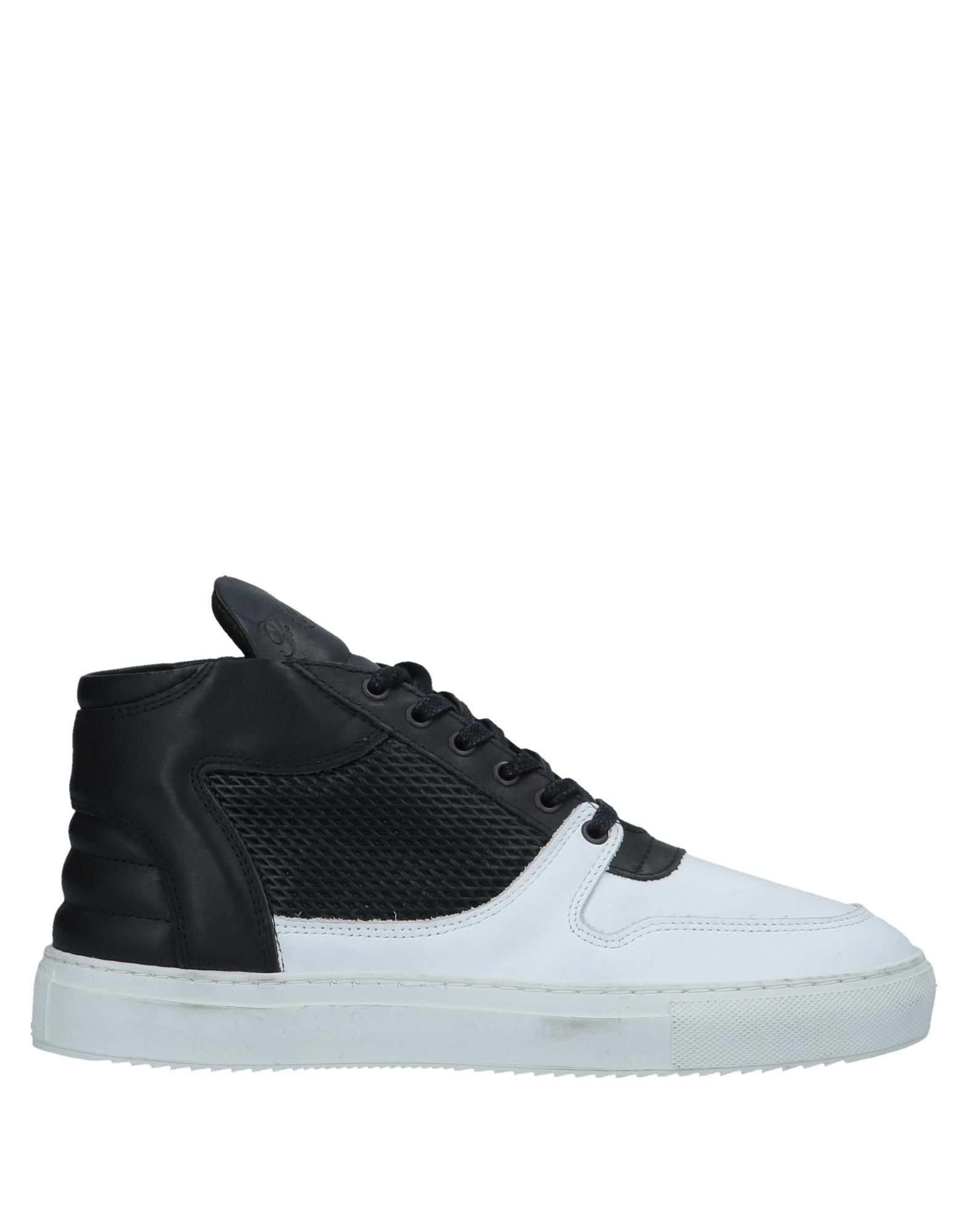 Sneakers Filling Pieces Uomo - 11538565GM