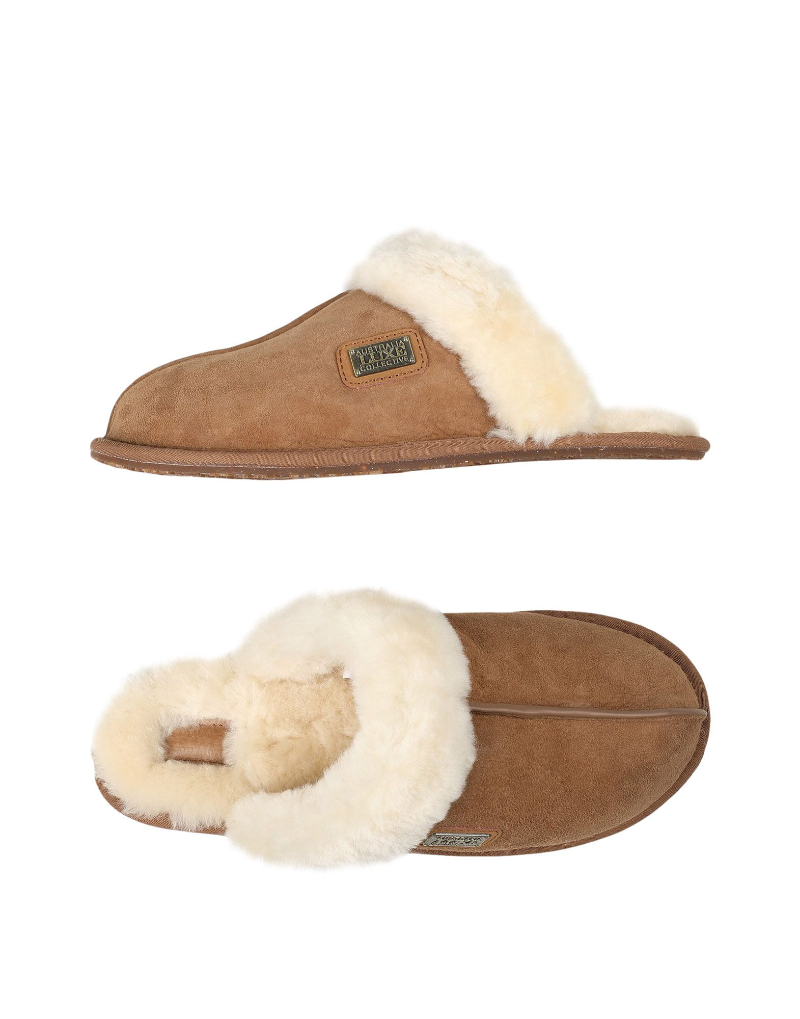 Australia Luxe Collective Slippers - Women Australia Luxe Collective Collective Collective Slippers online on  Canada - 11538585MG fd943b