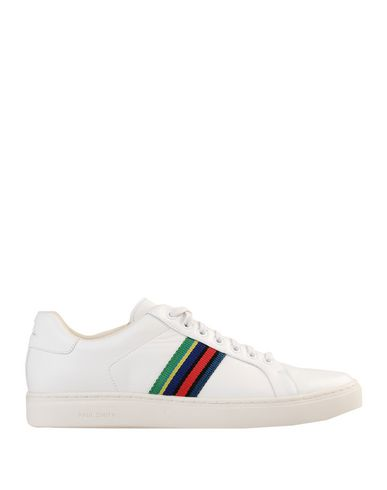 big sale best cheap highly coveted range of PS PAUL SMITH Sneakers - Footwear | YOOX.COM