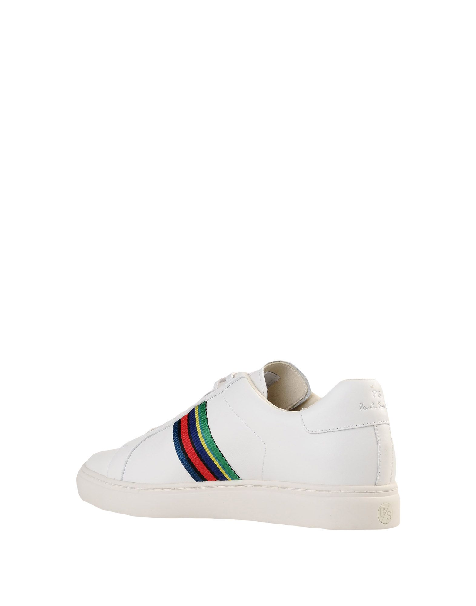 Ps By Paul Smith Sneakers - Men Ps By By By Paul Smith Sneakers online on  Australia - 11538606OT 6925cb