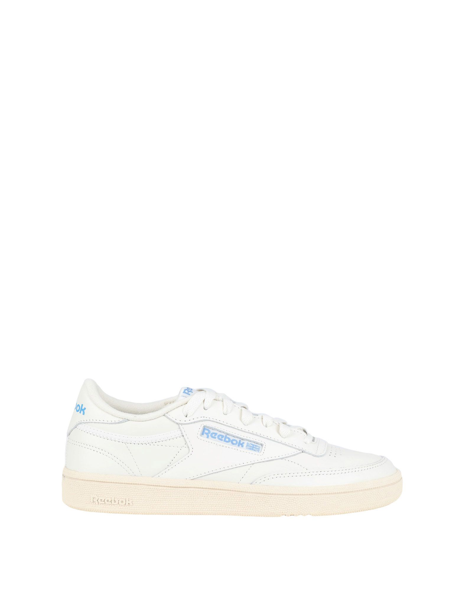 Sneakers Reebok Club C 85 - Donna - 11538608KH