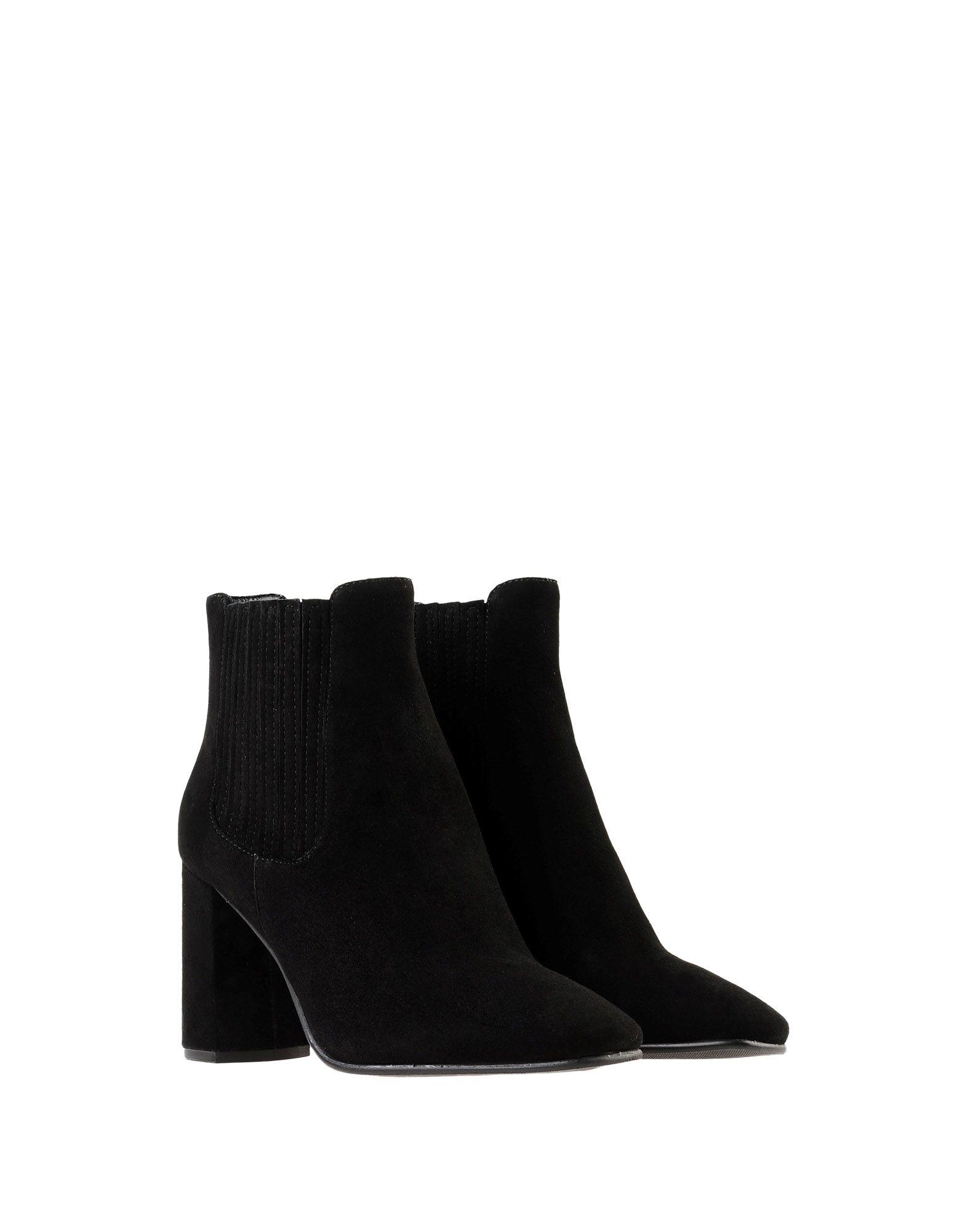 Stilvolle billige billige billige Schuhe Bruno Premi Stiefelette Damen  11538614MI 976394