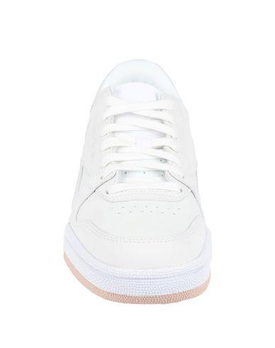 Reebok Sneakers Ivoire Reebok Sneakers xqn4wg6qB0