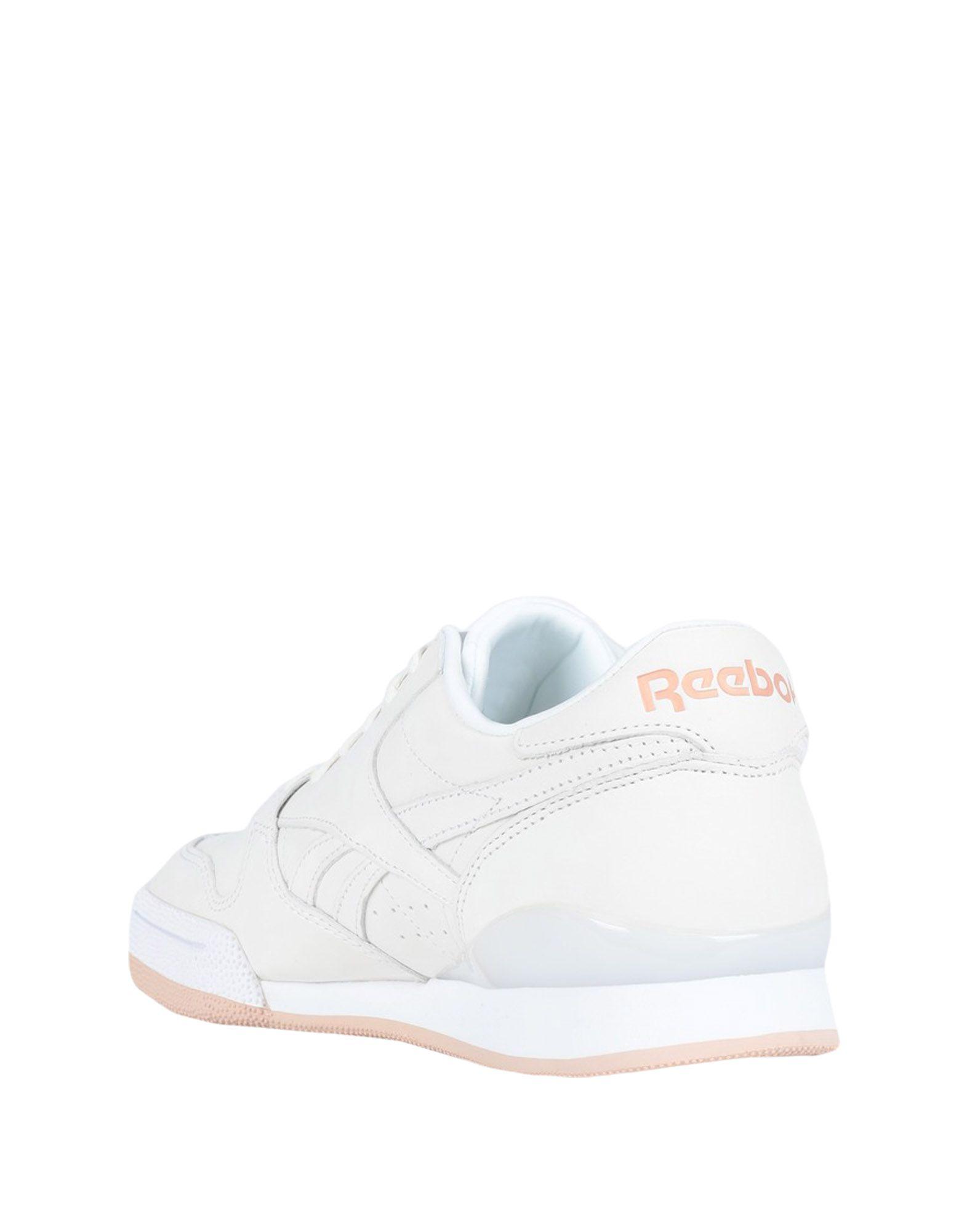 Gut um Phase billige Schuhe zu tragenReebok Phase um 1 Pro  11538617XN 0279e0