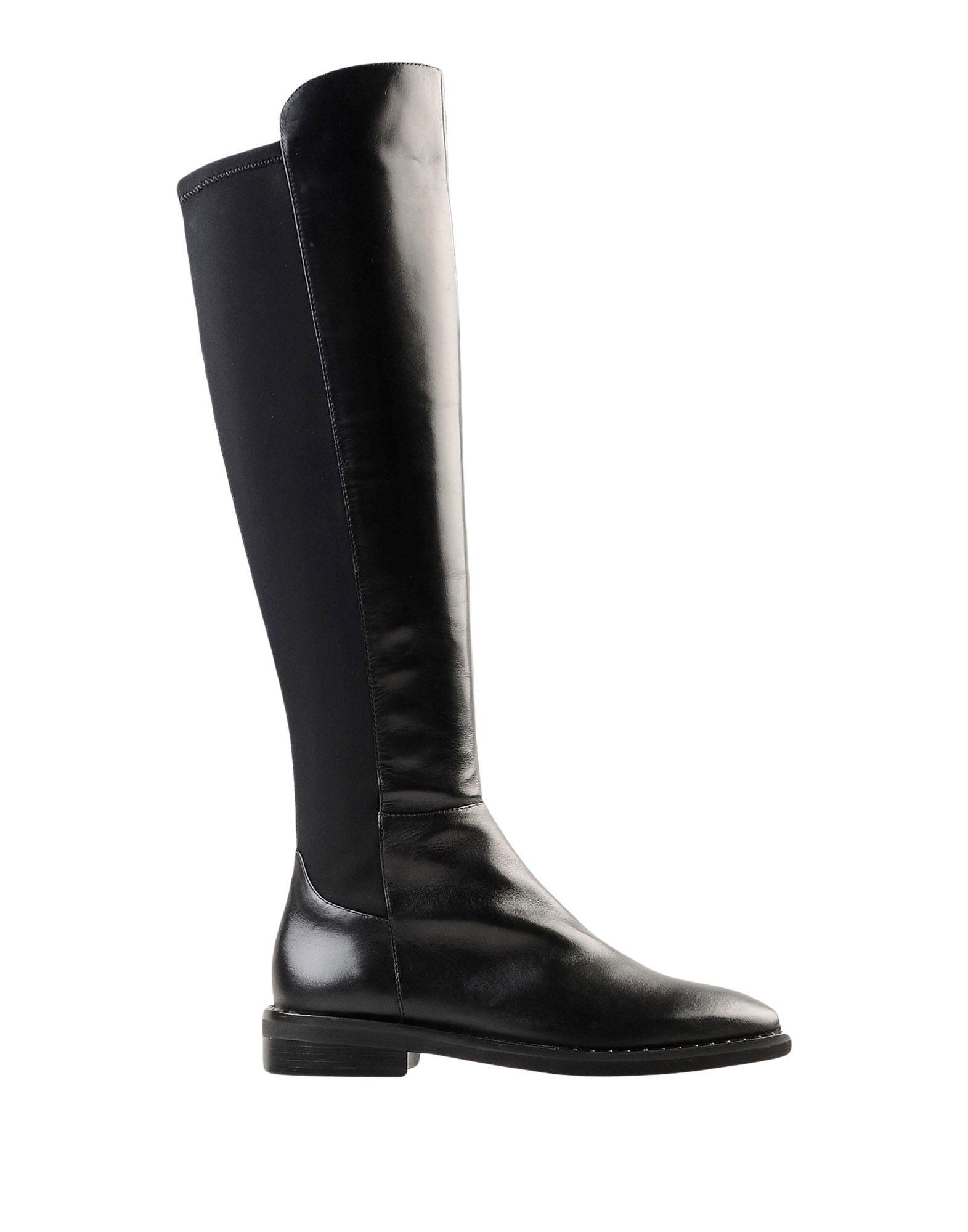 Bruno Premi Stiefel Damen  11538626AKGut aussehende strapazierfähige Schuhe