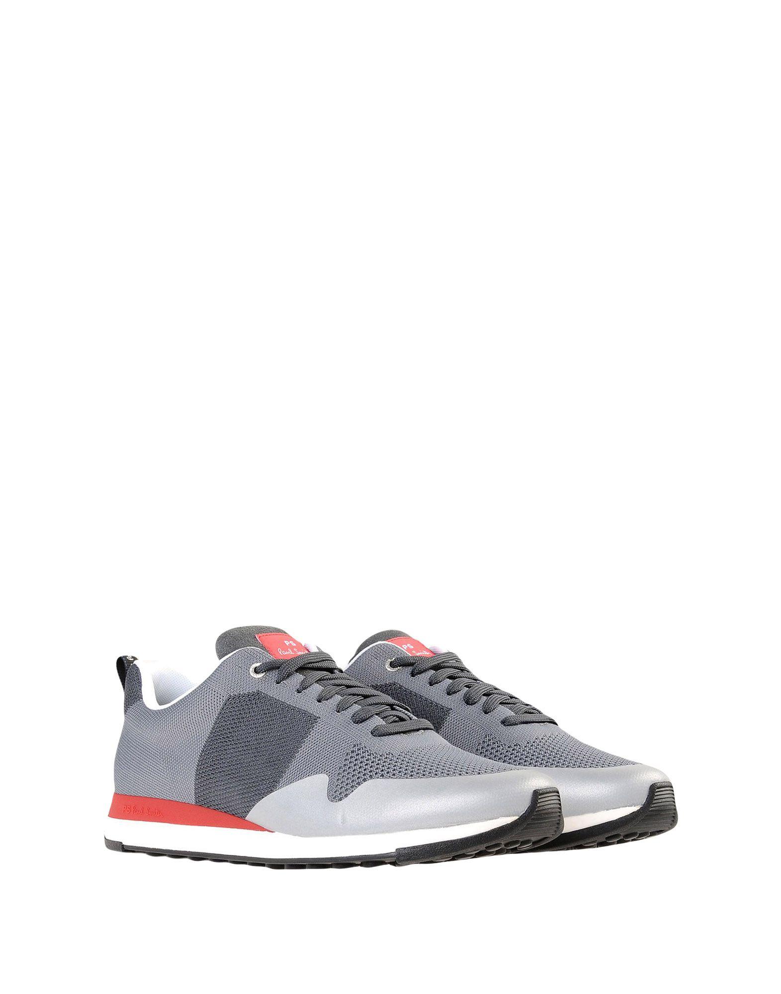 Ps By Paul Smith Gute Sneakers Herren  11538635LJ Gute Smith Qualität beliebte Schuhe 8fec46