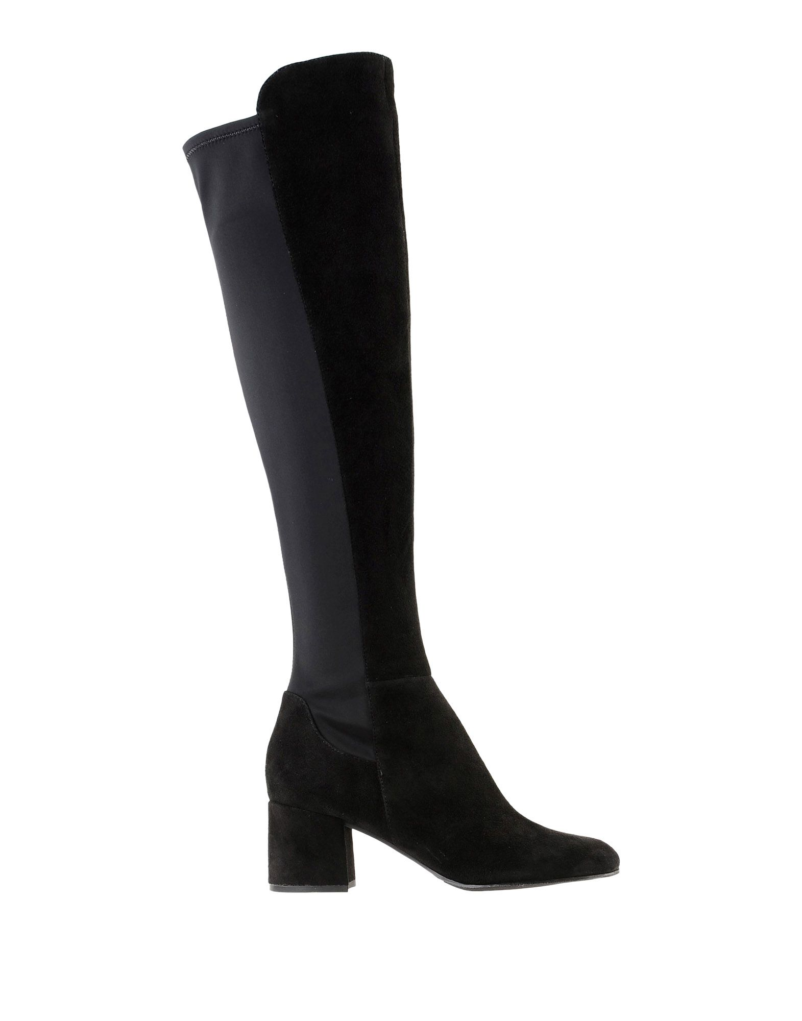 Bruno Premi Stiefel Damen  11538638RBGut aussehende strapazierfähige Schuhe