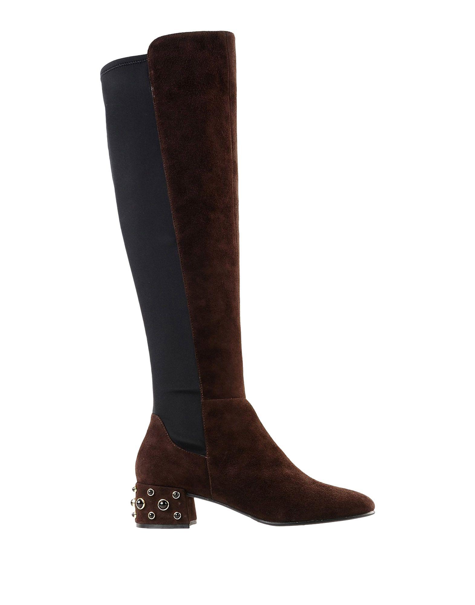 Bruno Premi Stiefel Damen  11538645MUGut aussehende strapazierfähige Schuhe