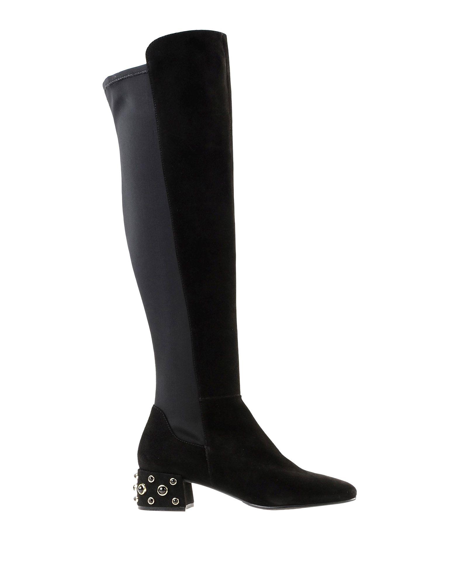 Bruno Premi Stiefel Damen  11538653UMGut aussehende strapazierfähige Schuhe