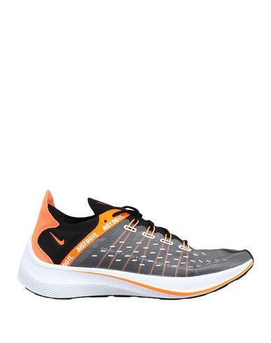 Zapatos con descuento Zapatillas Nike   Exp-X14 - Hombre - Zapatillas Nike - 11538661NN Gris