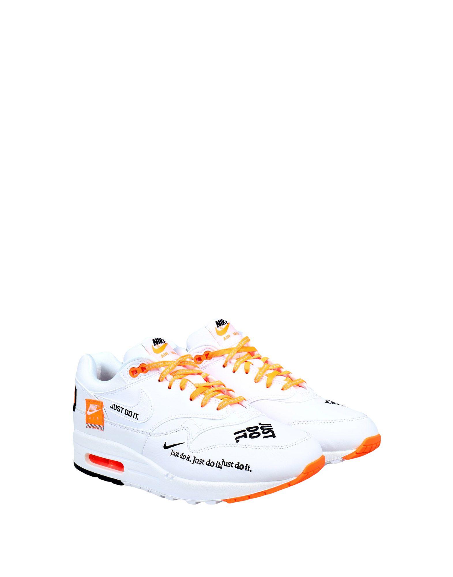 Stilvolle Max billige Schuhe Nike   Air Max Stilvolle 1 Lux  11538664EV 24903c