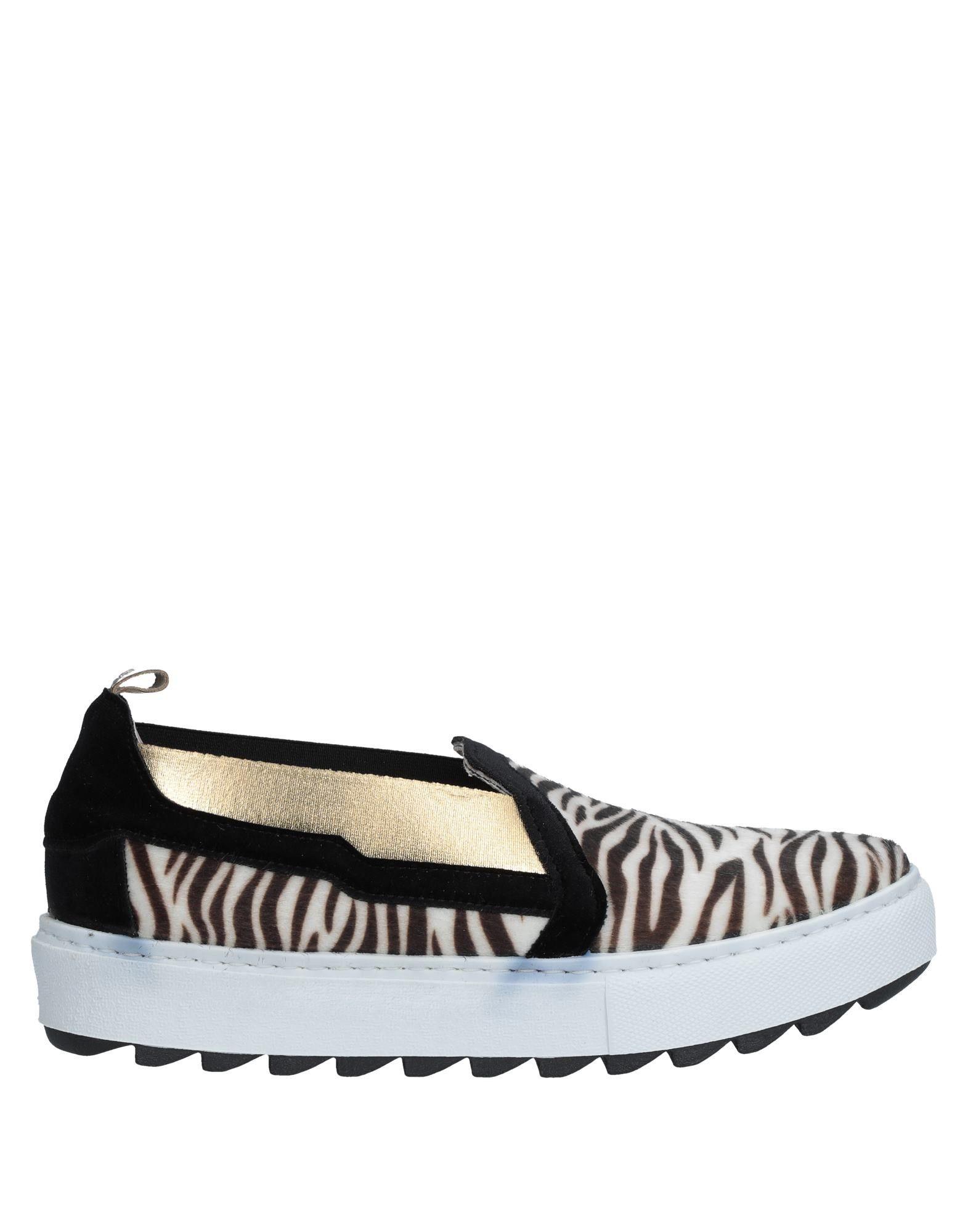 Fiori Di Picche Sneakers Damen  11538665QN Gute Qualität beliebte Schuhe