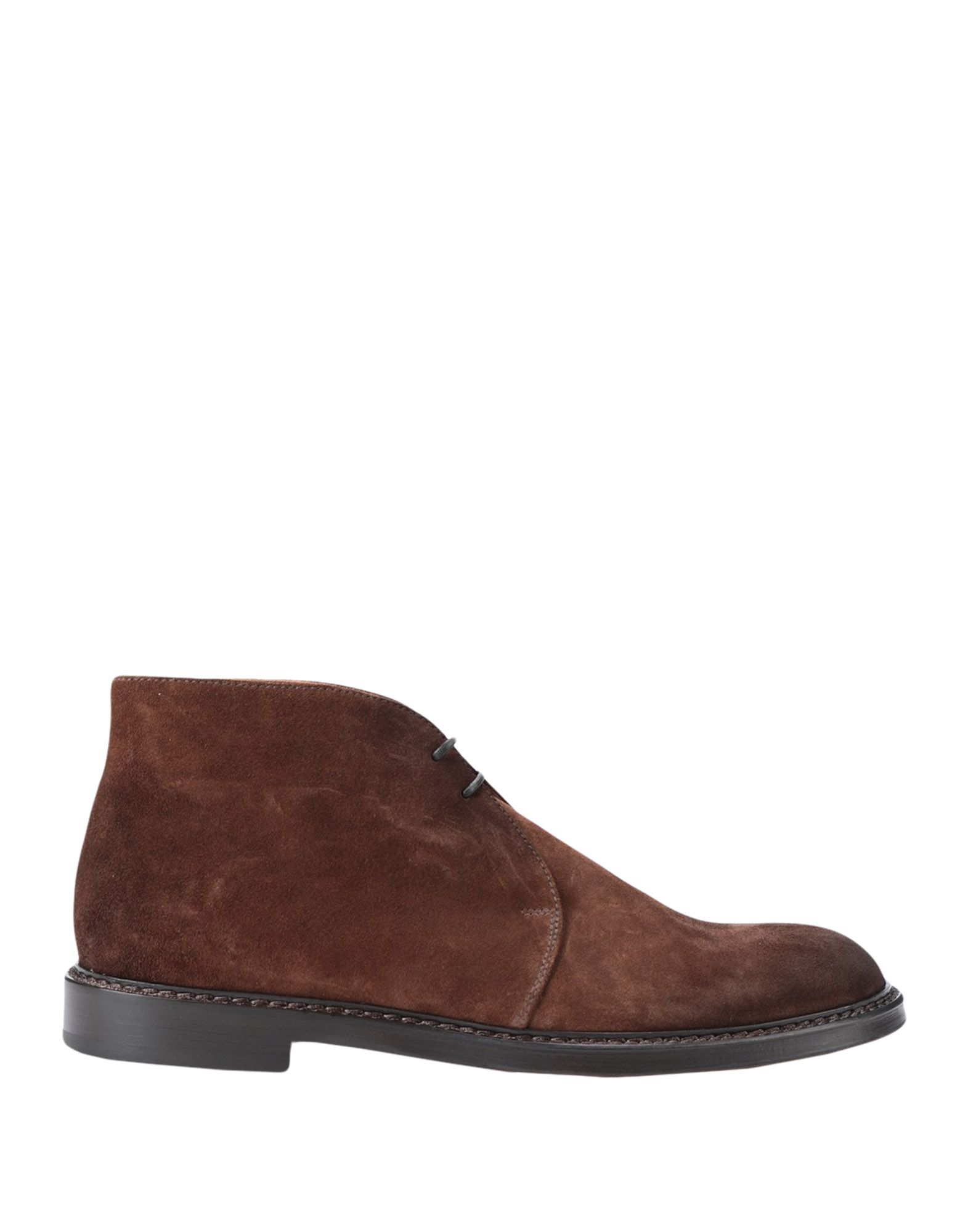Doucal's Stiefelette Herren  11538673WX Gute Qualität beliebte Schuhe