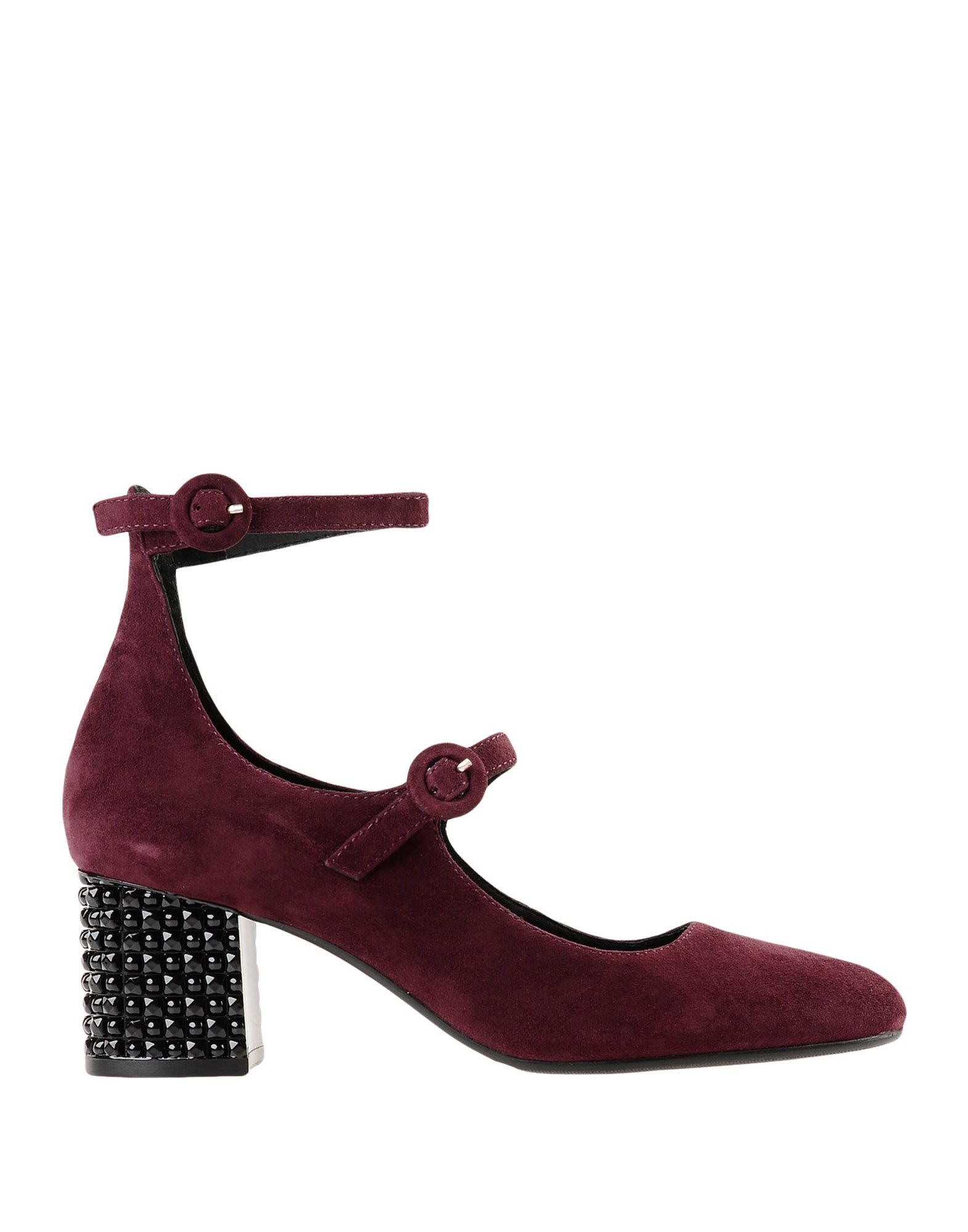 Bruno Bruno Premi Court - Women Bruno Bruno Premi Courts online on  United Kingdom - 11538680SB f69c17