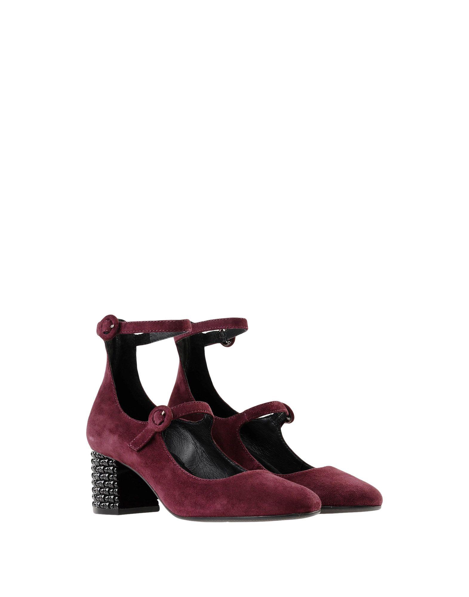 Gut Premi um billige Schuhe zu tragenBruno Premi Gut Pumps Damen  11538680SB 51434f
