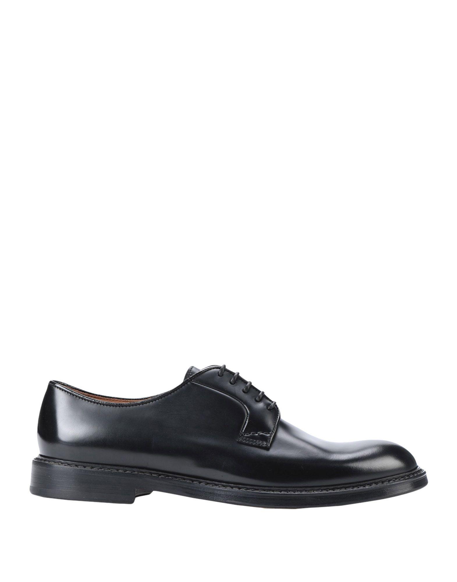 Doucal's Schnürschuhe Herren  11538689LF Gute Qualität beliebte Schuhe