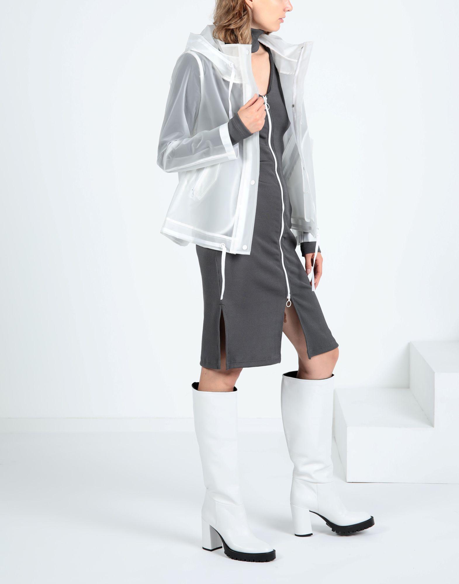 Stilvolle billige Schuhe Pierre Darré Stiefel Damen  11538700HG