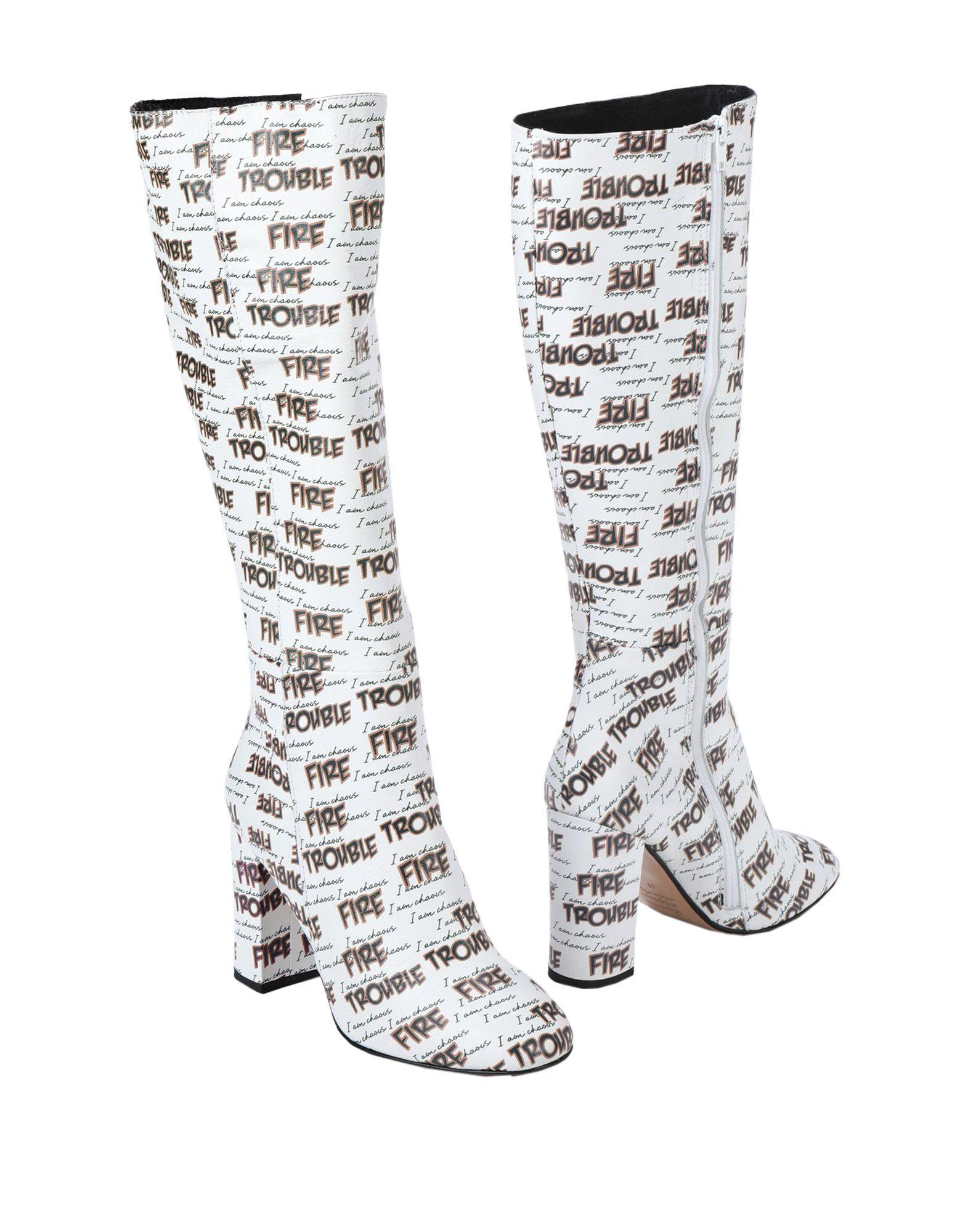 Pierre Darré Stiefel Damen  11538708LQGut aussehende strapazierfähige Schuhe