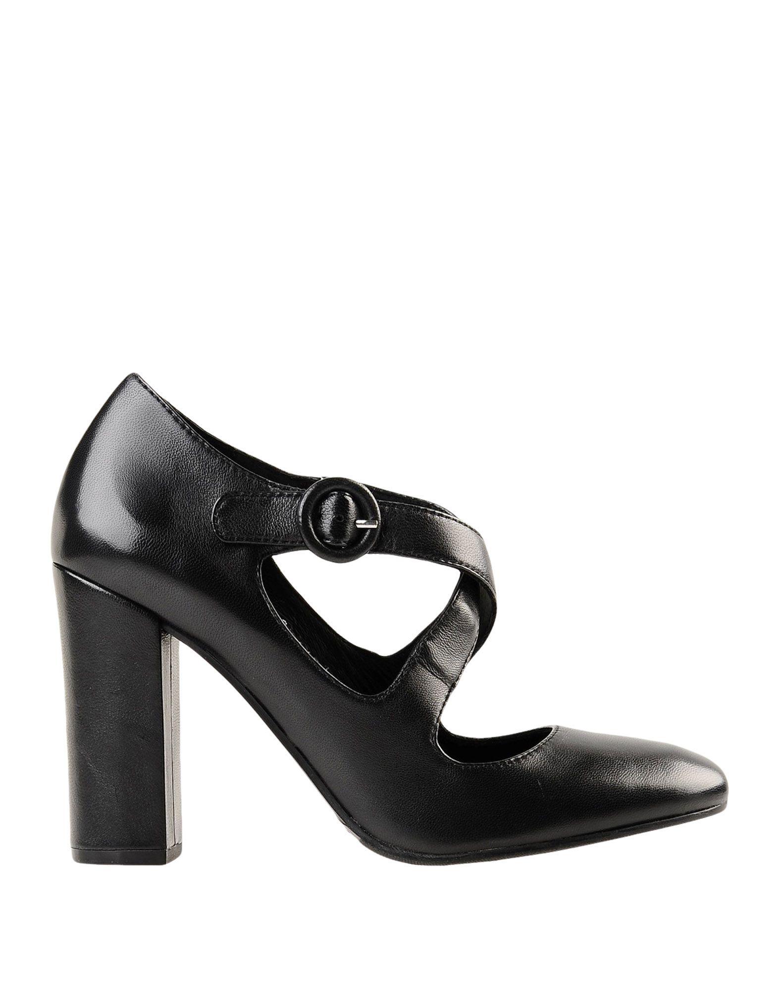 Gut um Premi billige Schuhe zu tragenBruno Premi um Pumps Damen  11538717ER 1deb38